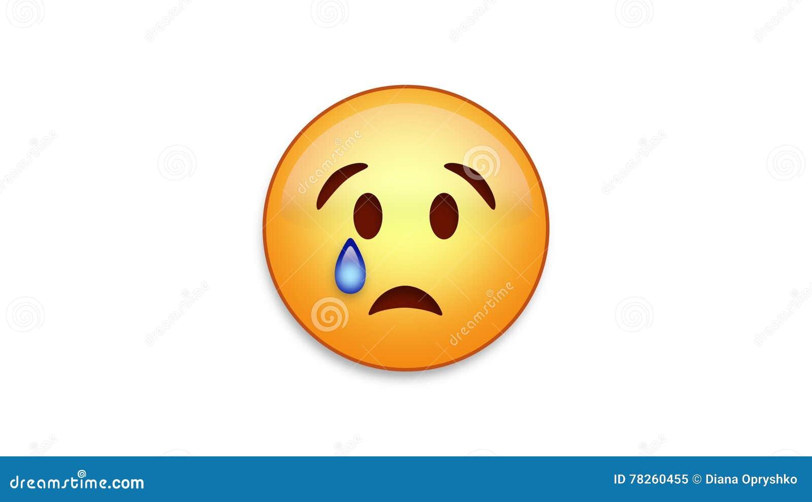 Να φωνάξει Emoji με τη μεταλλίνη Luma