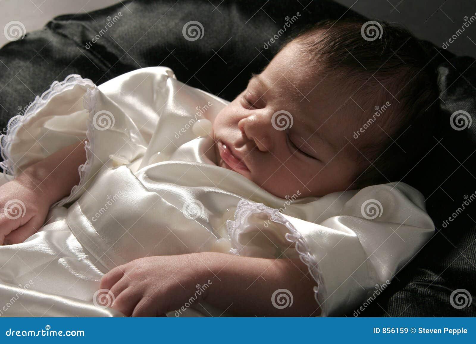 νεογέννητος
