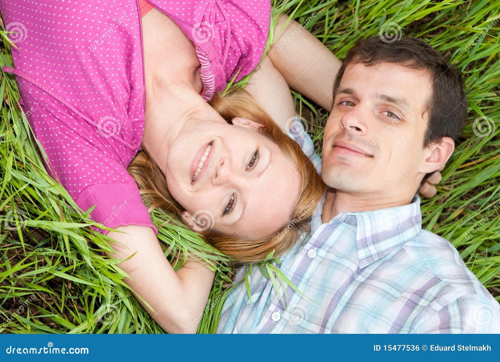 νεολαίες αγάπης χλόης ζ&epsilo