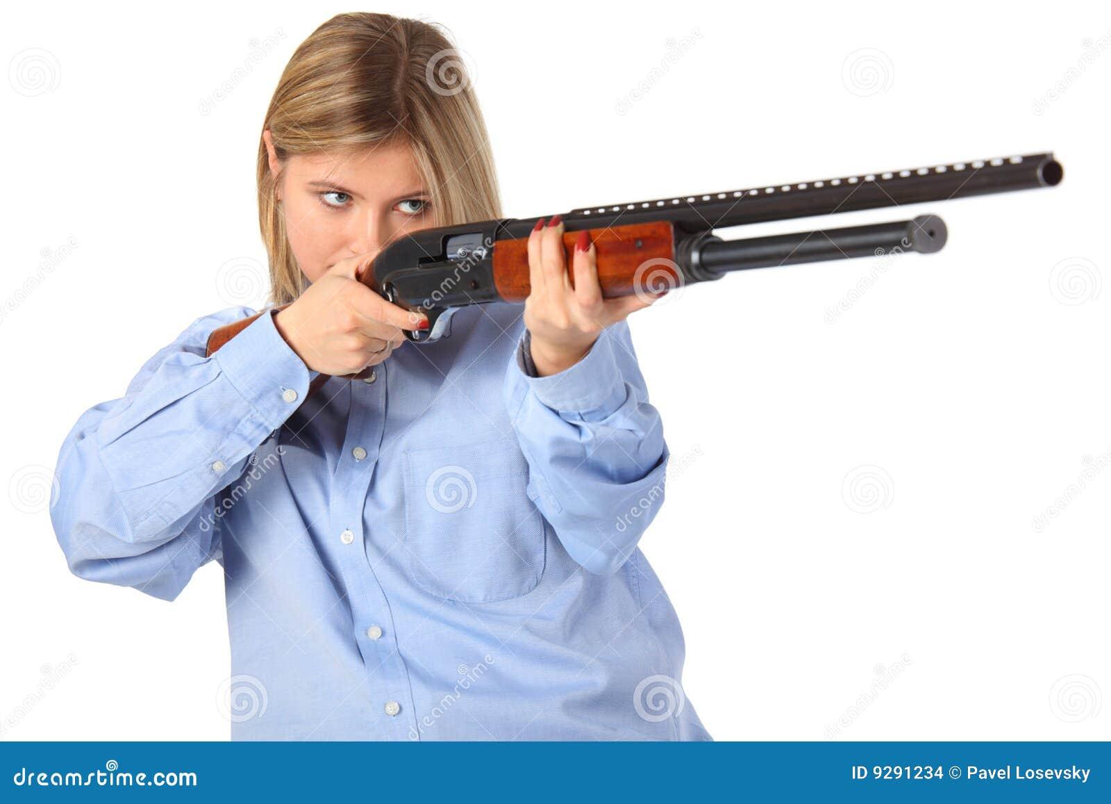 μαύρο γυναικείο όπλο μεγαλύτερη λεσβία αποπλάνηση