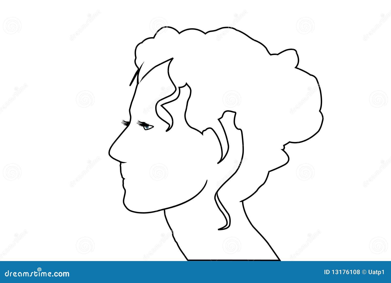 νεολαίες γυναικών σκια&