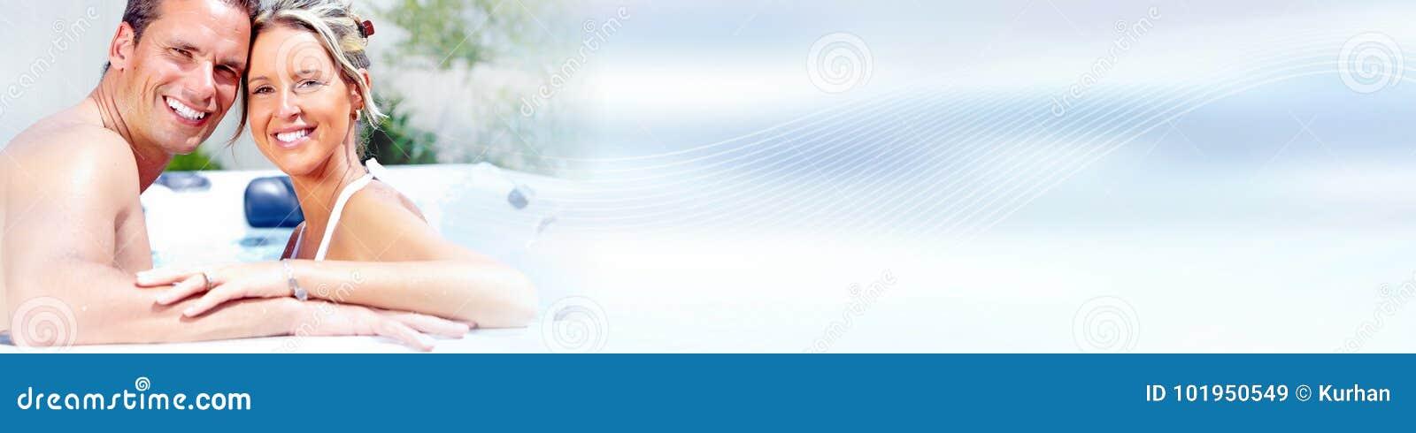 νεολαίες ζευγών παραλι