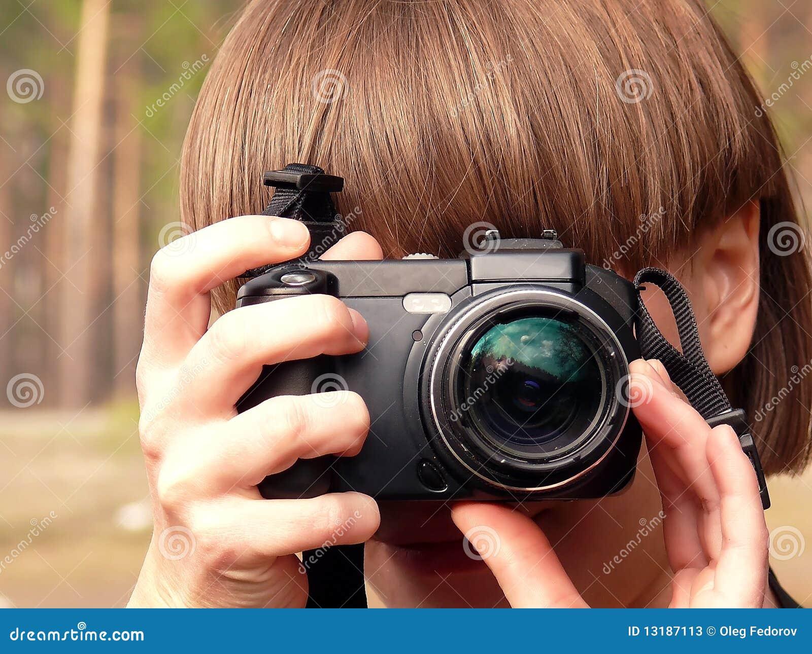 νεολαίες φωτογράφων κο&