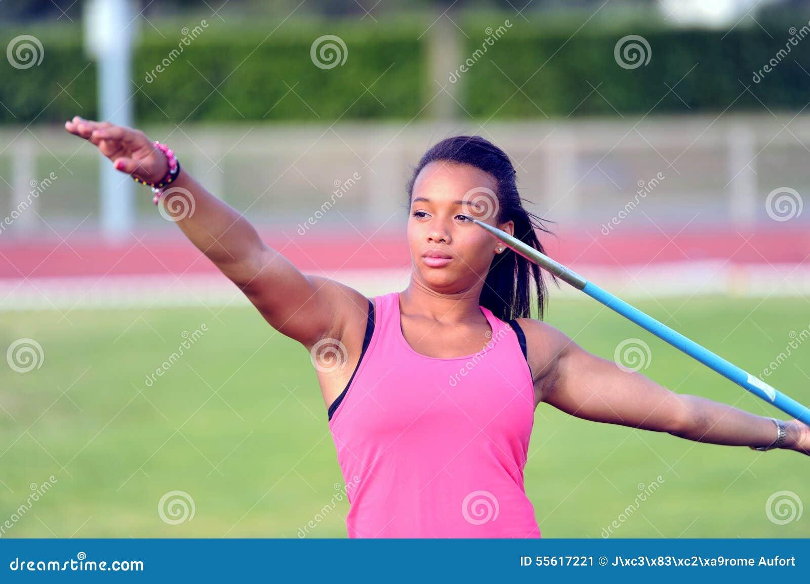 νεολαίες αθλητών