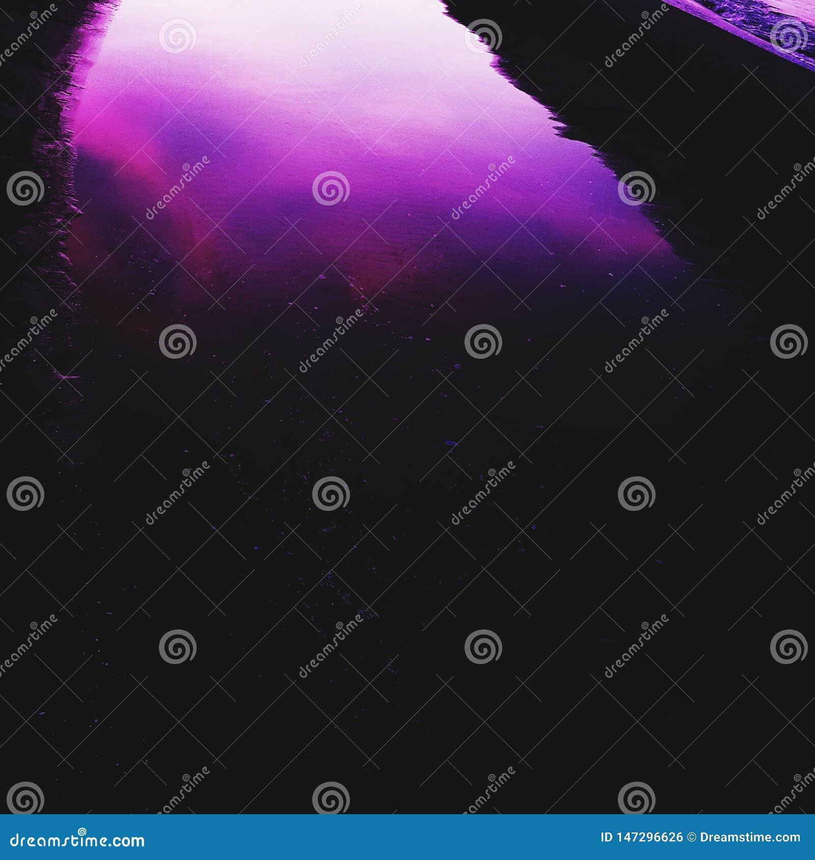 Νερό γαλαξιών