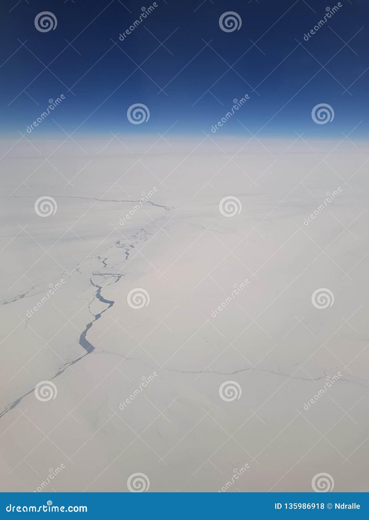 Νερό, πάγος, Ανταρκτική, πολικός, κρύα, weiss, blau