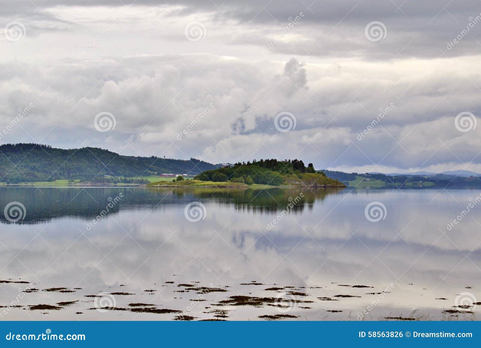 Νησί Roel
