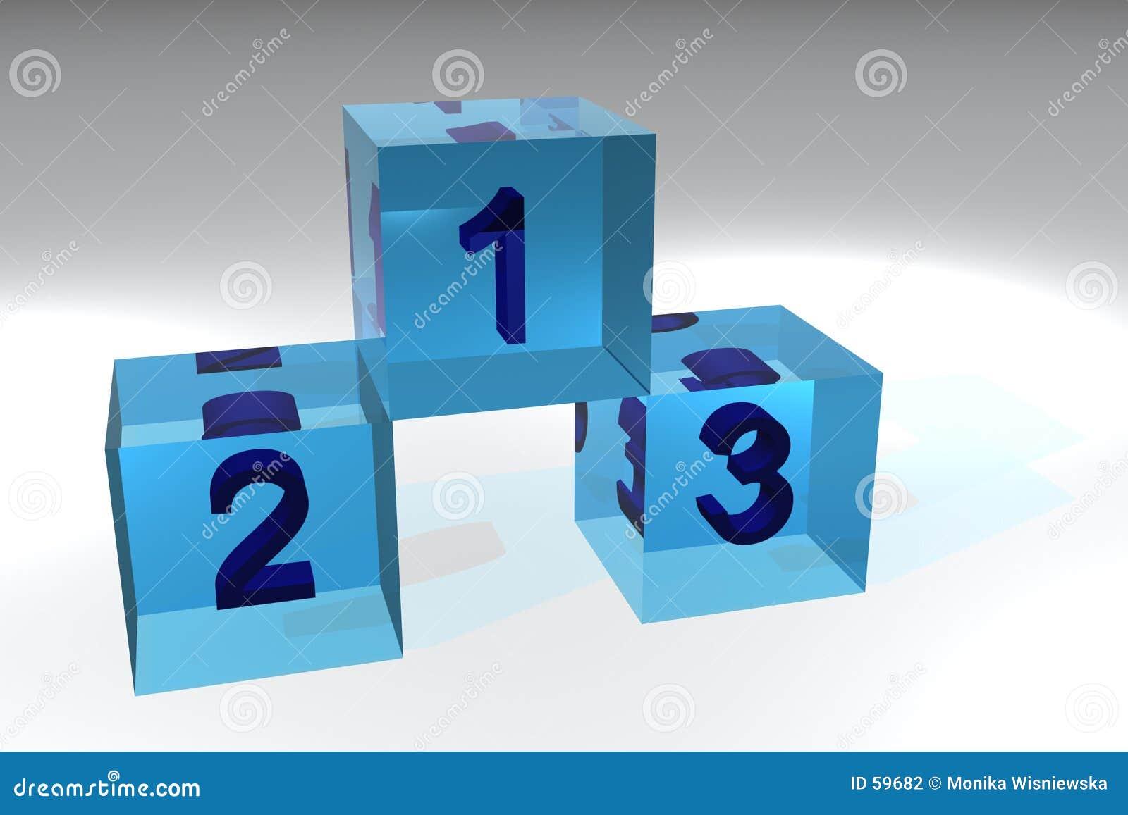 Download νικητές εξεδρών στοκ εικόνες. εικόνα από κερδίστε, podiums - 59682