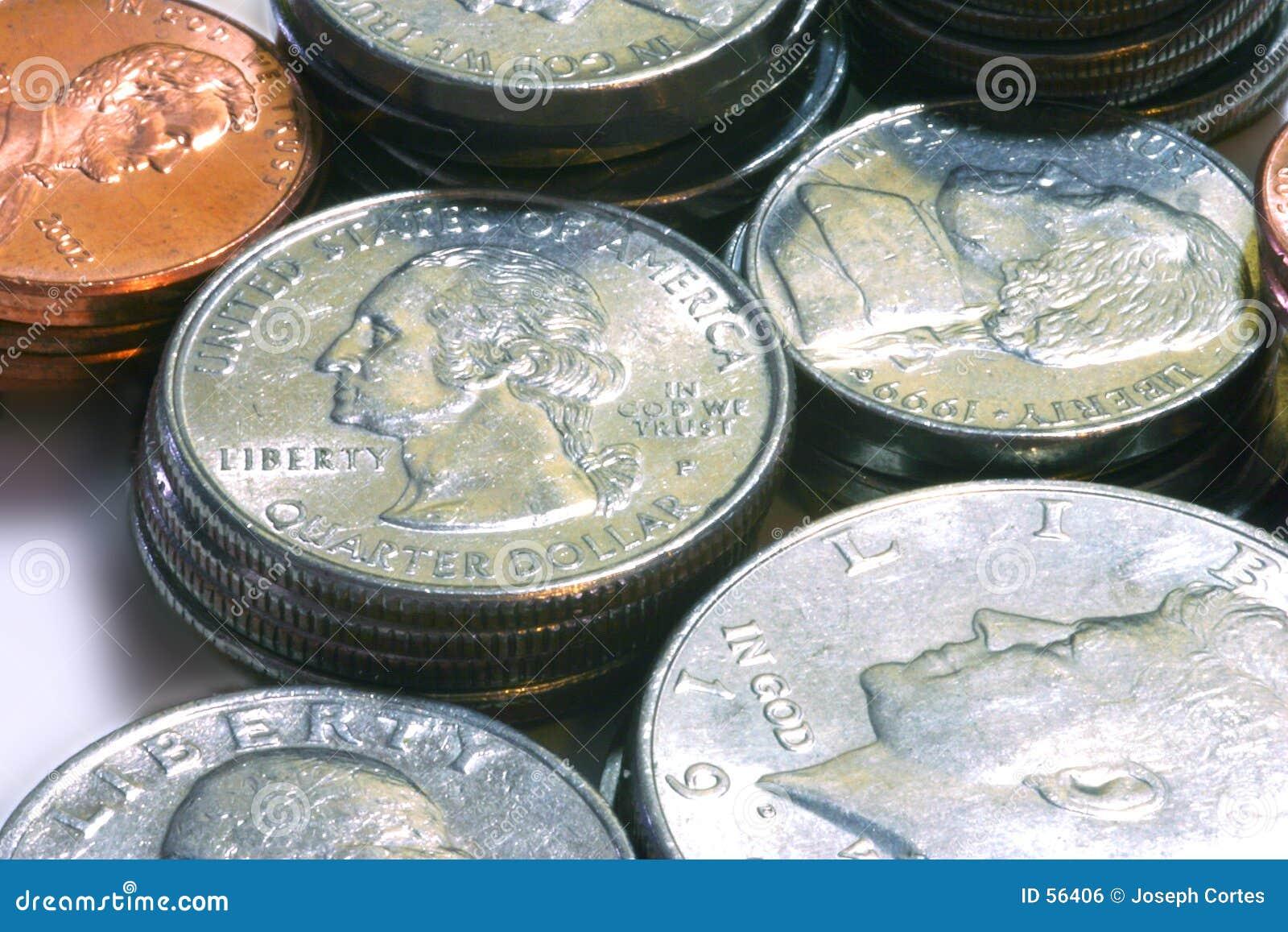 νομίσματα 1