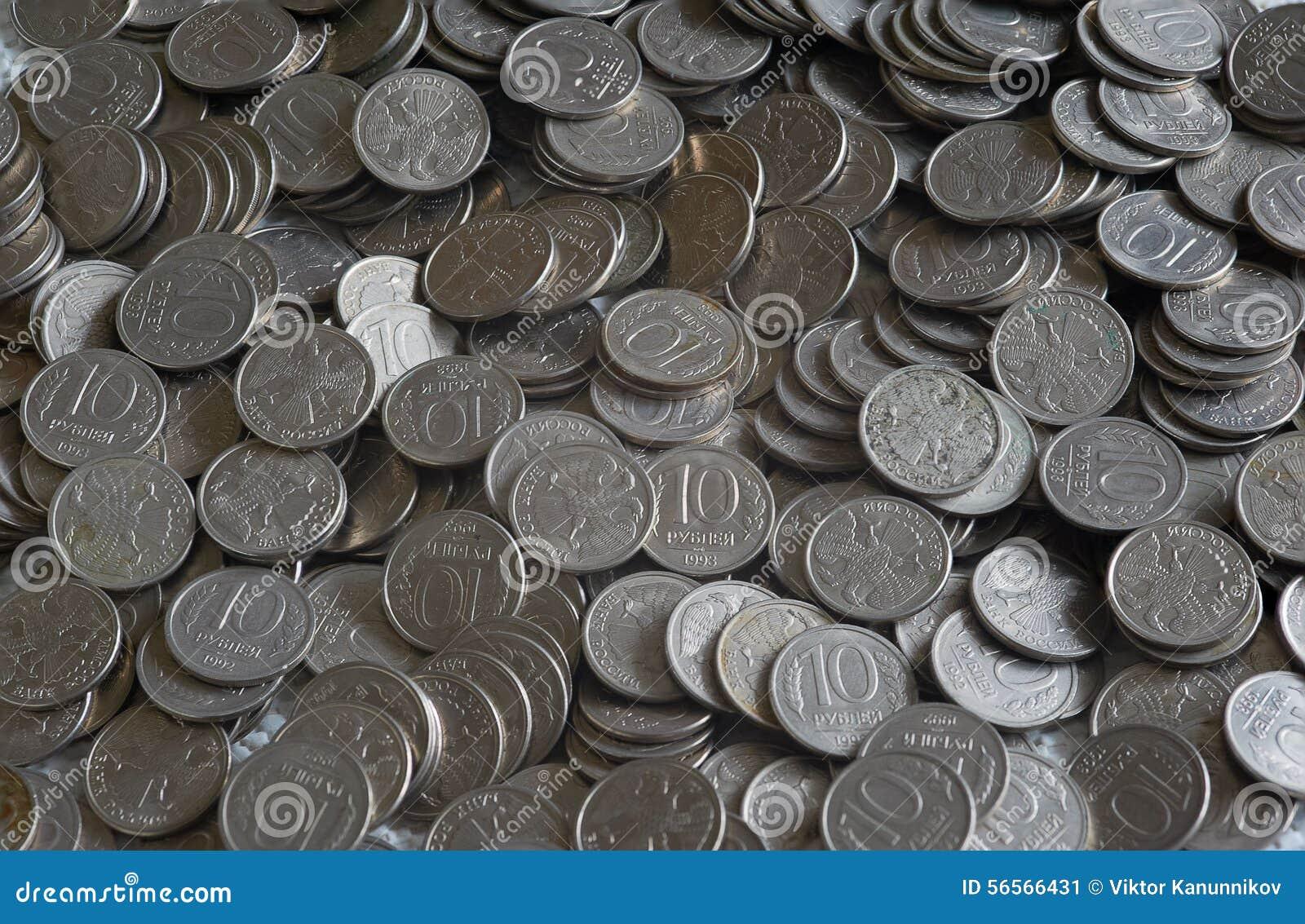 Download Νομίσματα στοκ εικόνα. εικόνα από αποδοχές, διαμορφωμένος - 56566431