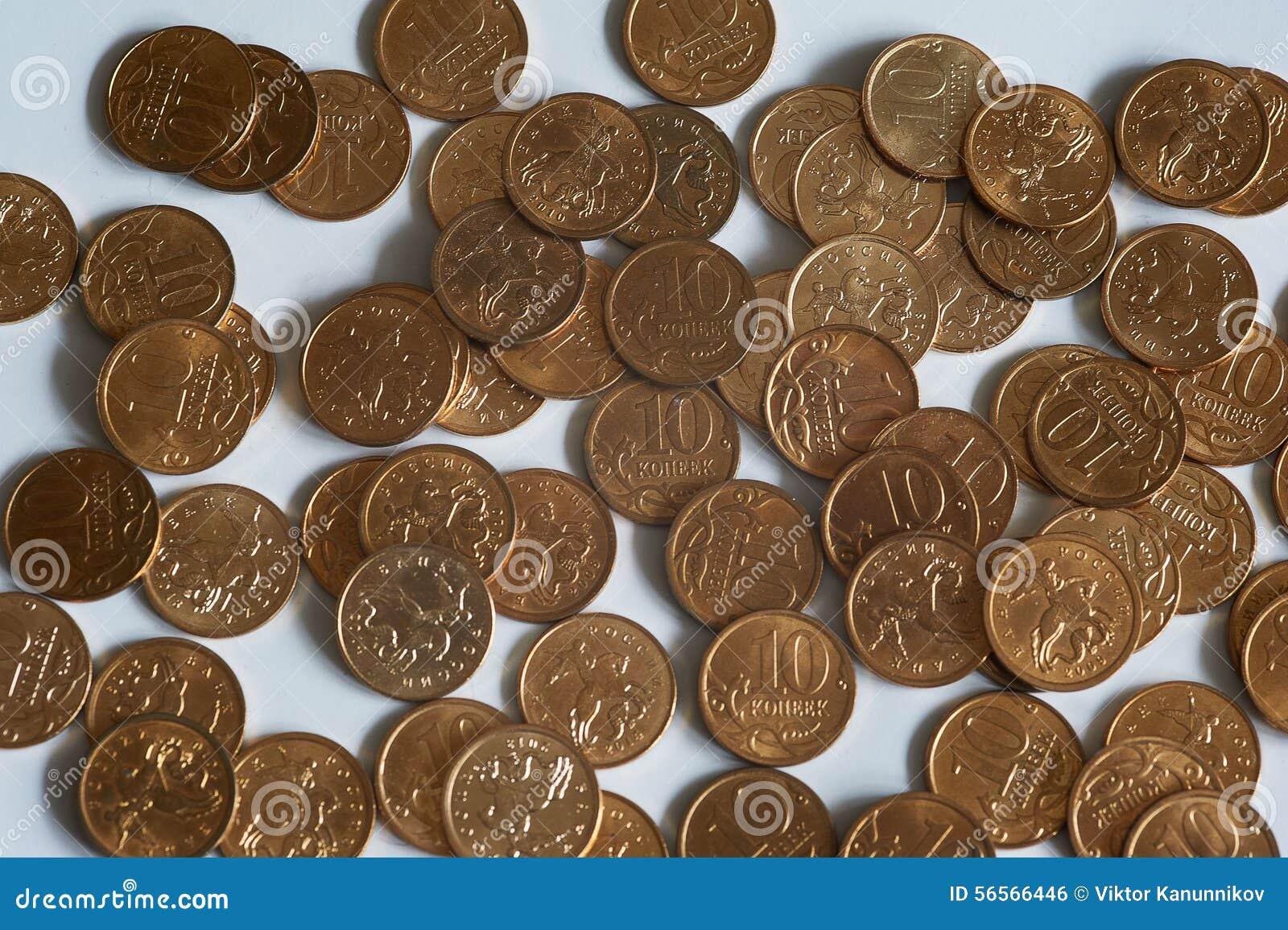 Download Νομίσματα στοκ εικόνες. εικόνα από πληρώστε, φτωχός, κέρδος - 56566446