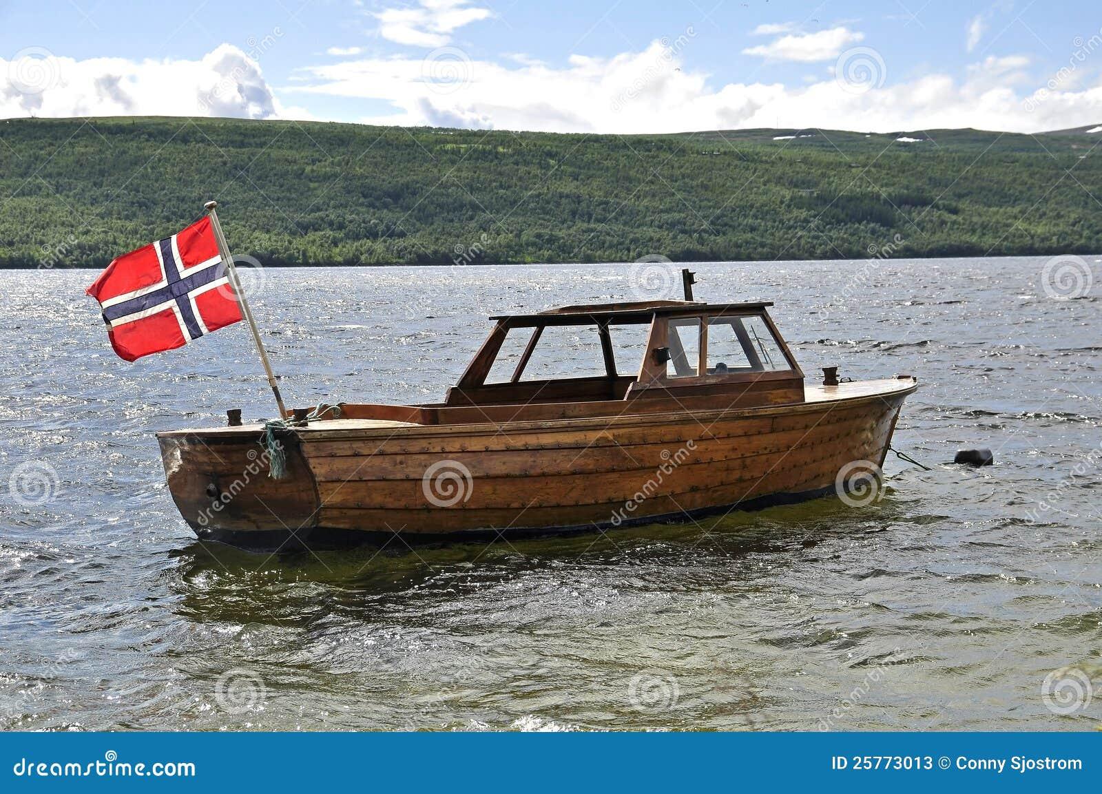 Αποτέλεσμα εικόνας για νορβηγική σημαία