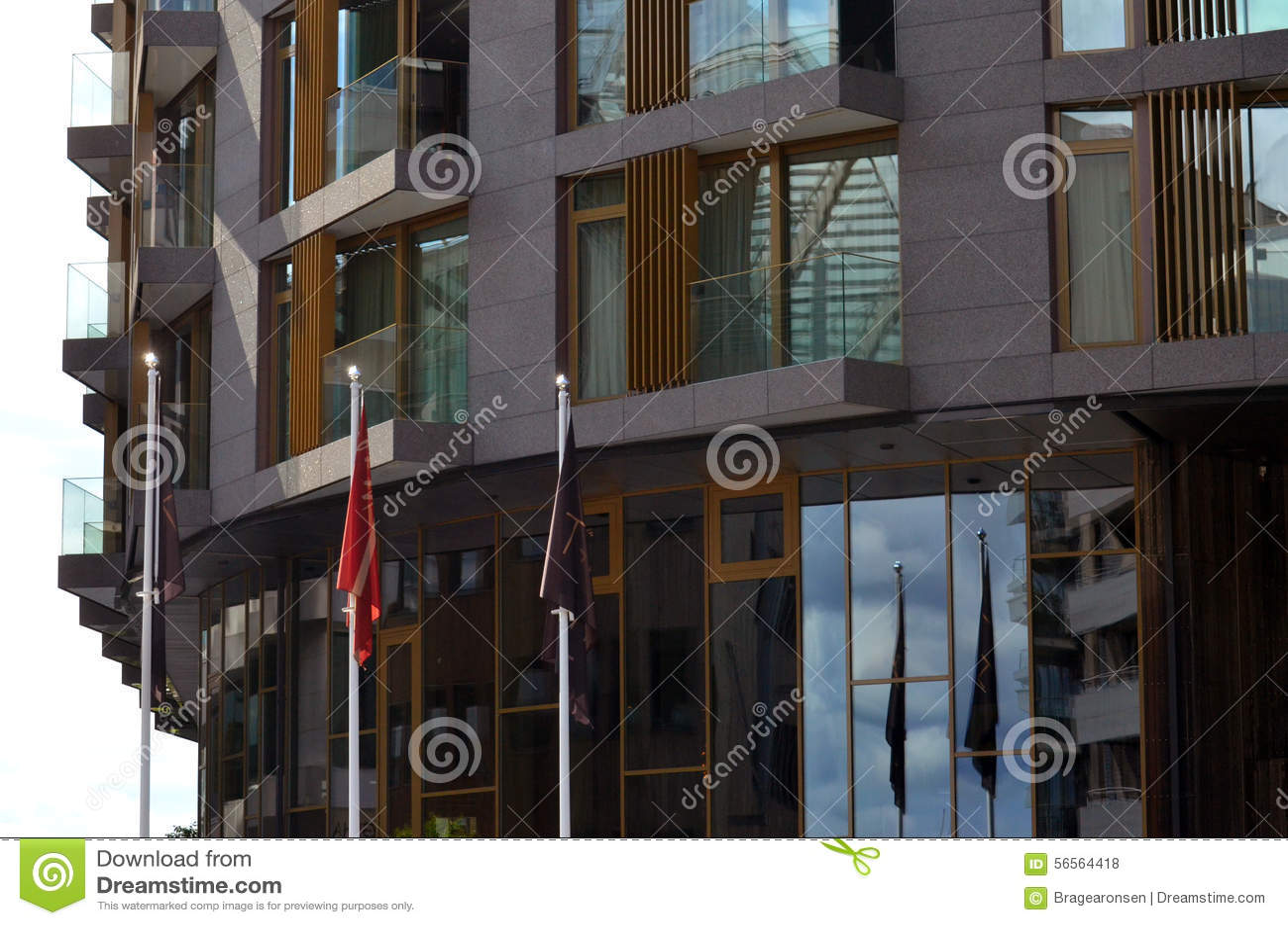 Download Νορβηγικό ξενοδοχείο πολυτελείας ο κλέφτης Εκδοτική Στοκ Εικόνες - εικόνα από ευρωπαϊκά, τουρισμός: 56564418