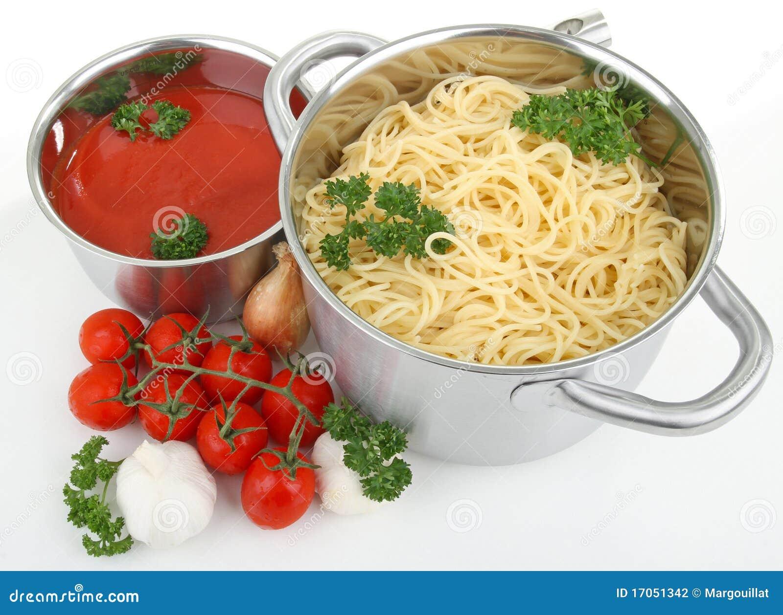 ντομάτα μακαρονιών σάλτσα&sig