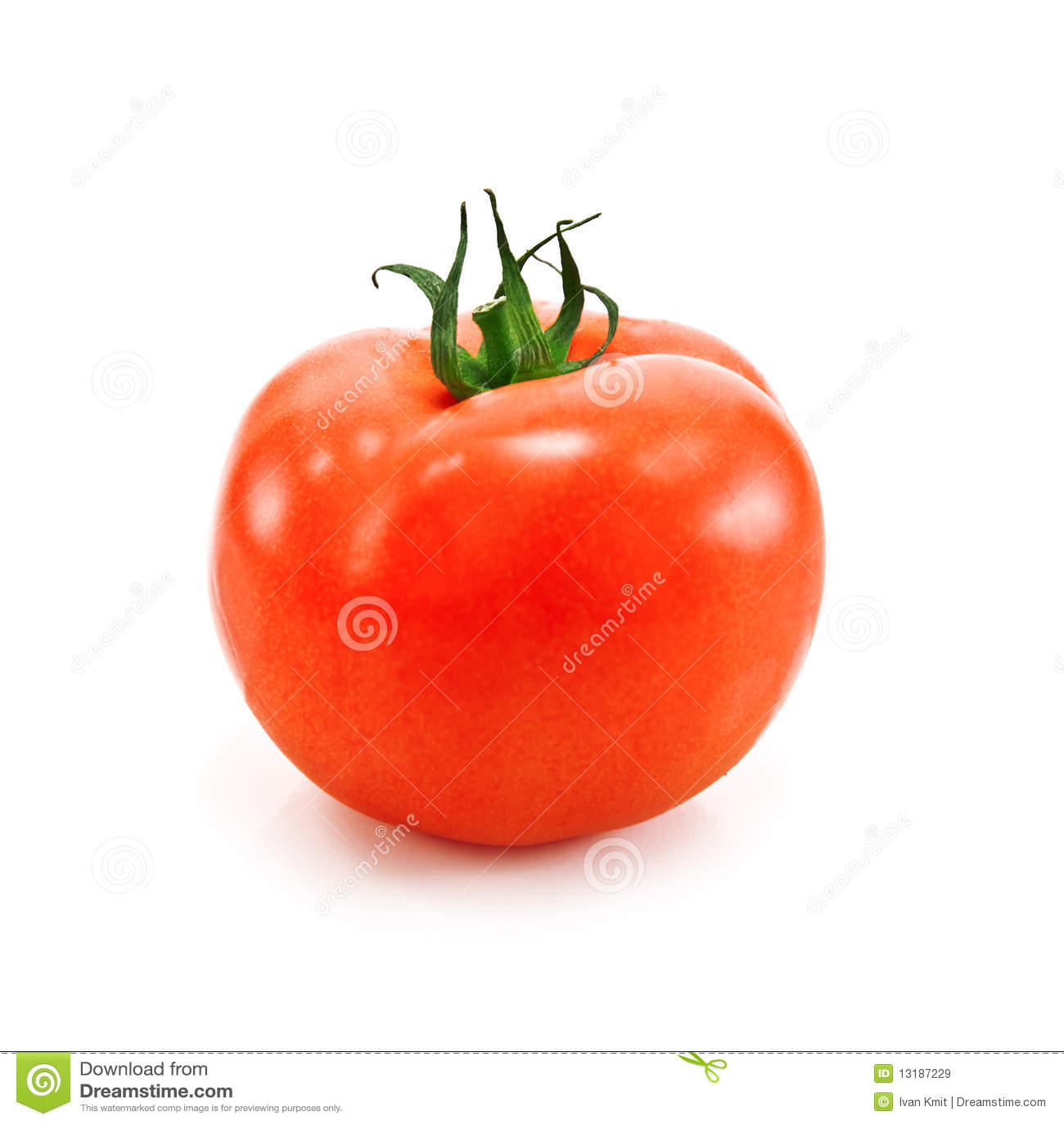 ντομάτα