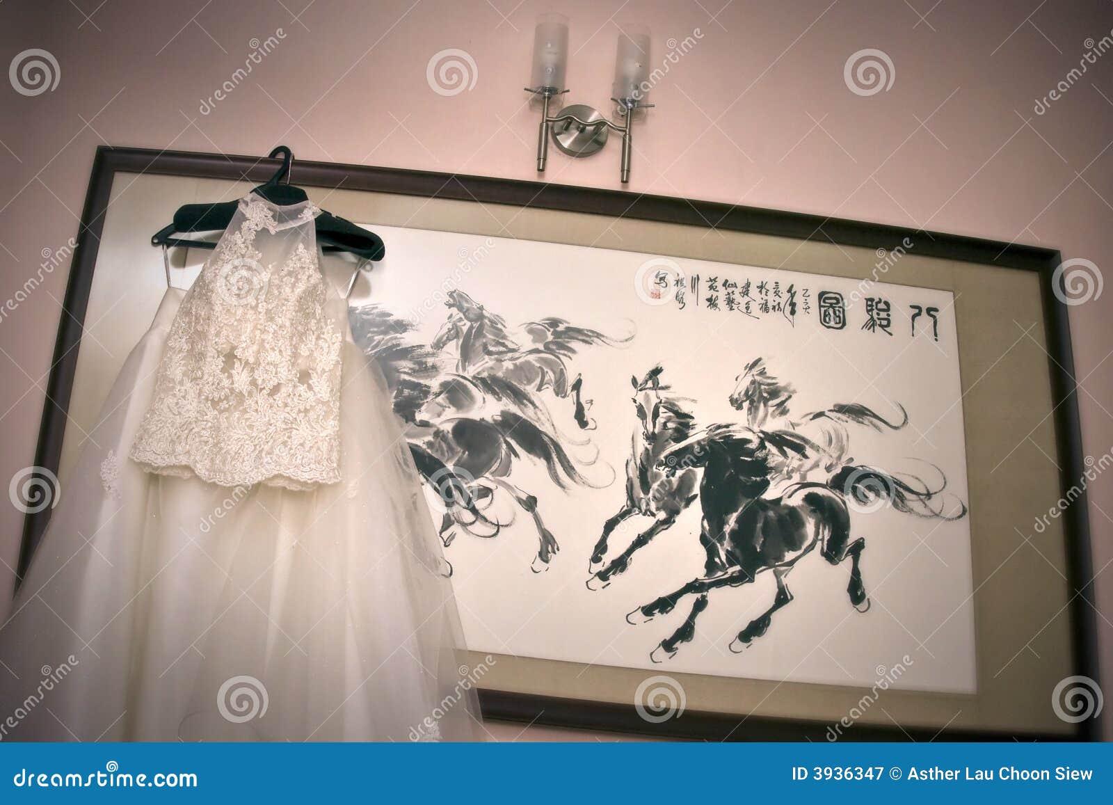 ντύστε το γάμο
