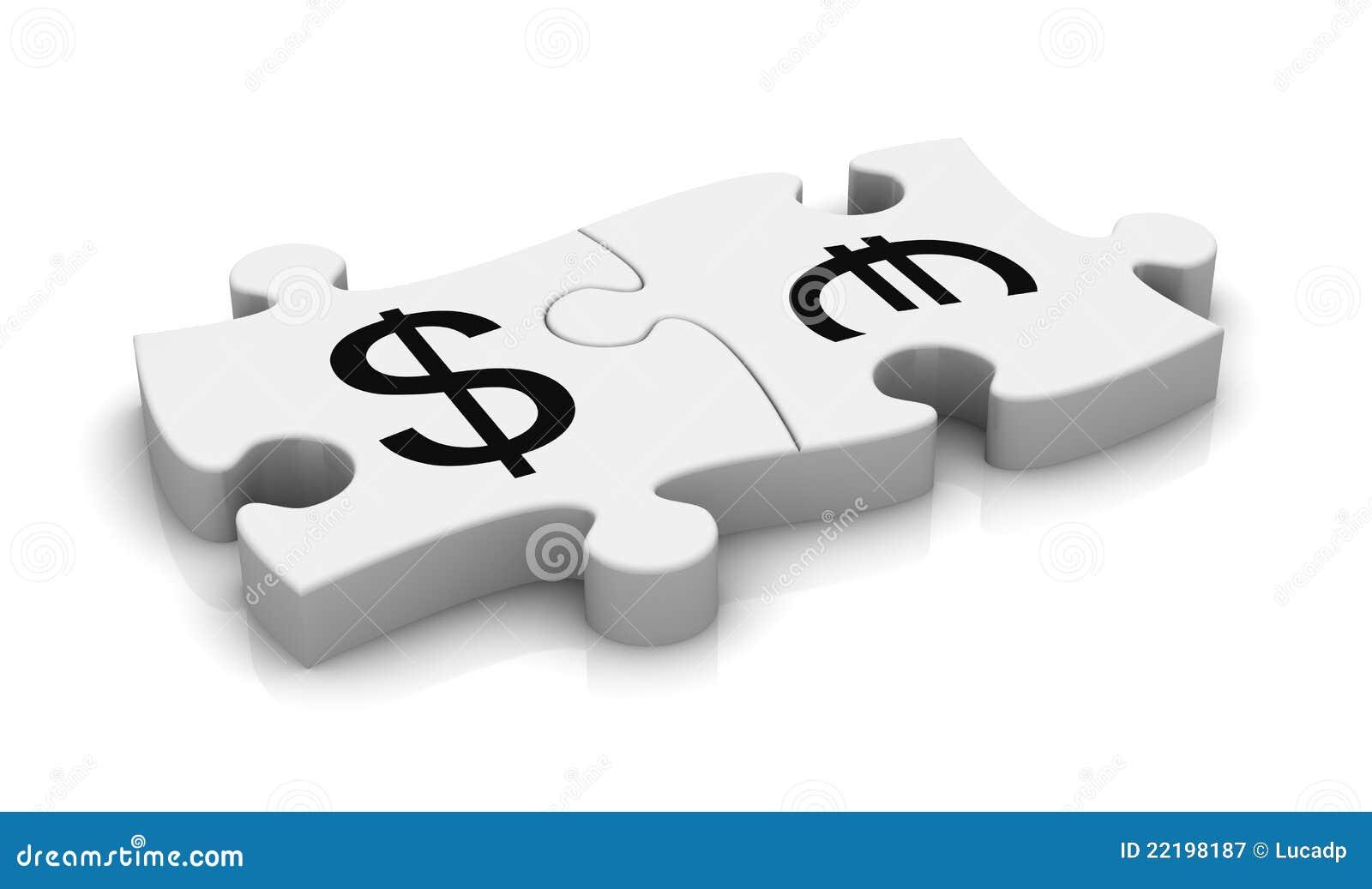 νόμισμα έννοιας