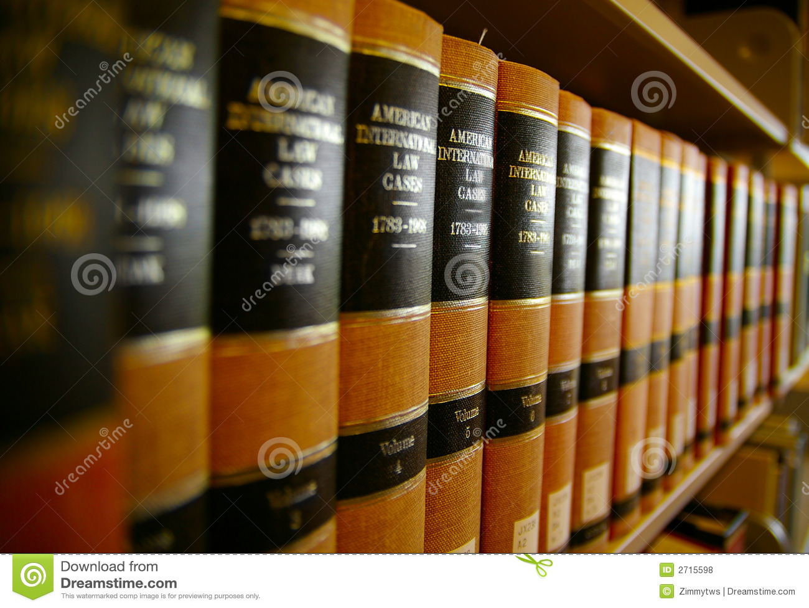 νόμος βιβλίων