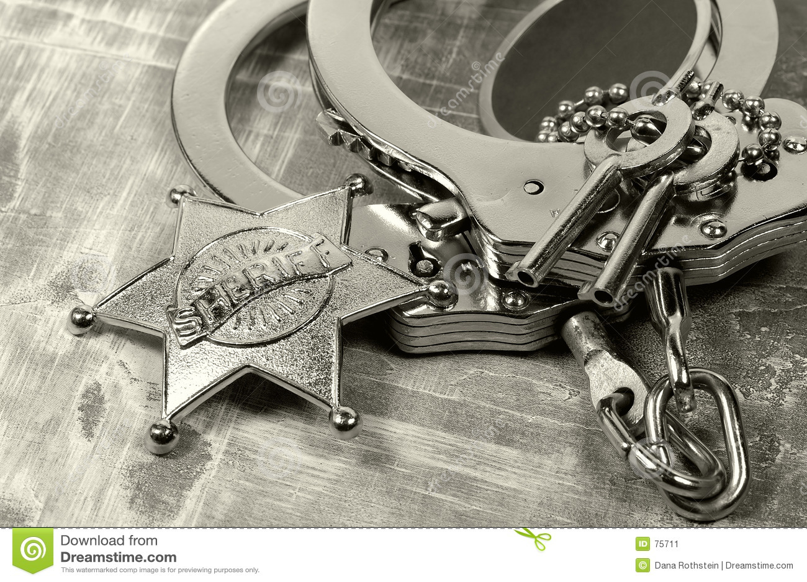 νόμος επιβολής 2
