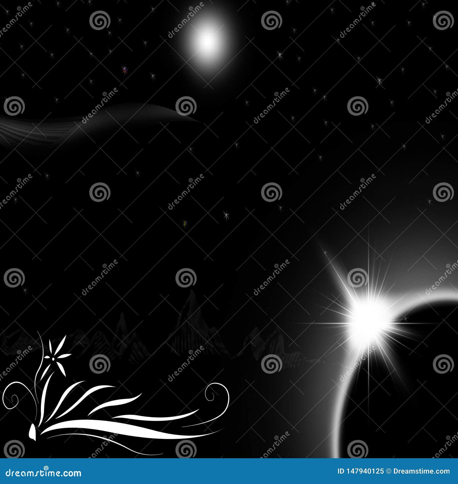 Νύχτα-άποψη