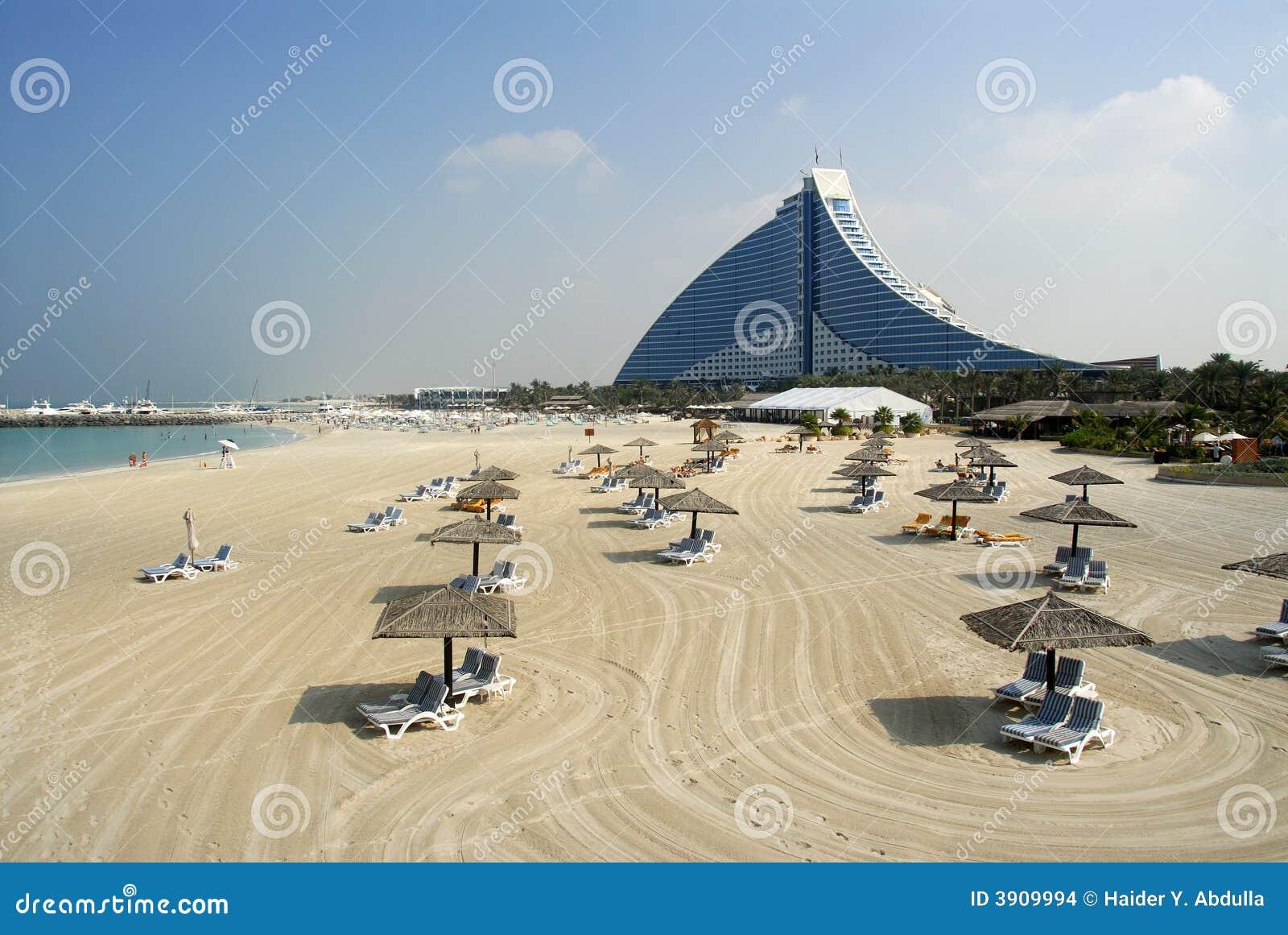 ξενοδοχείο παραλιών jumeirah