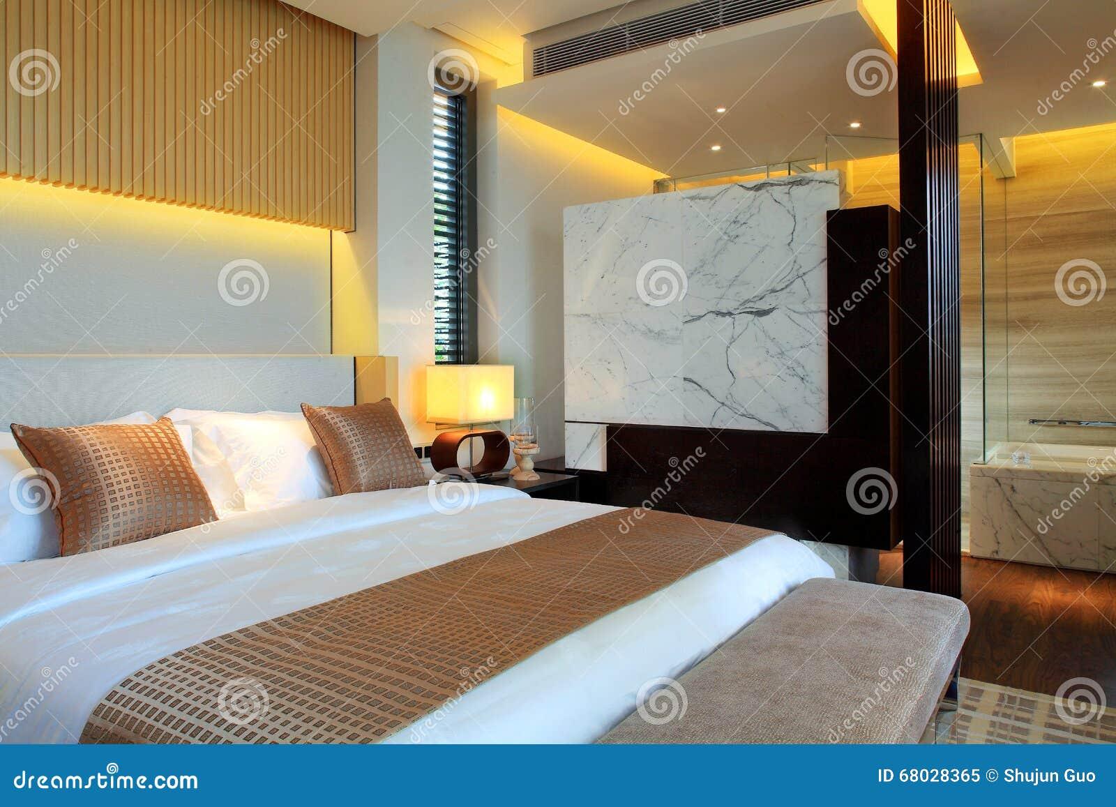 Ξενοδοχείο πολυτελείας roomsï ¼ Œ της Κίνας