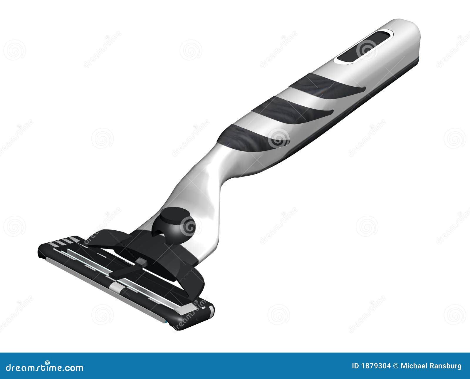 ξυριστική μηχανή ασφάλεια&s