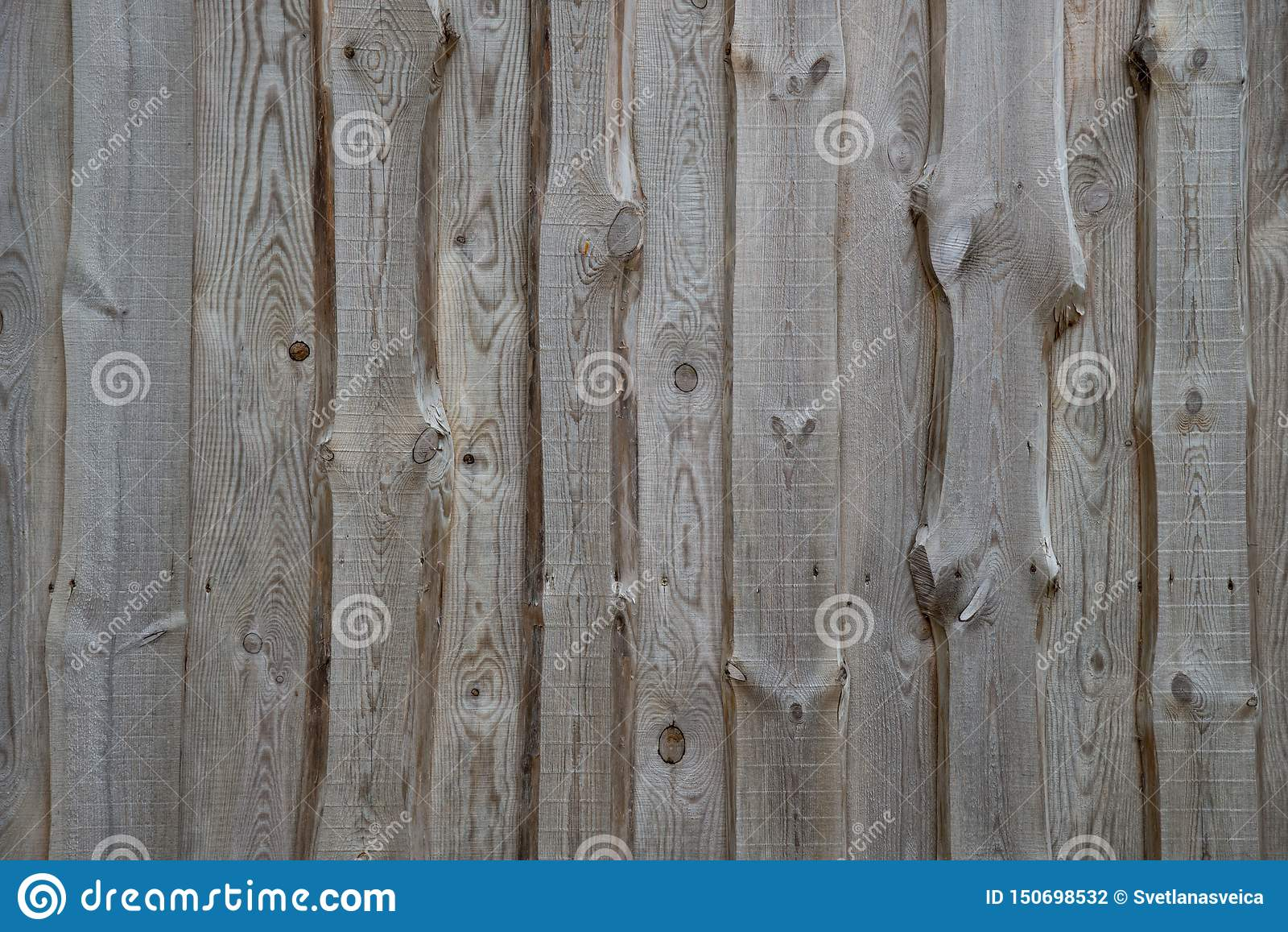Ξύλινη σύσταση τεμαχίων προσόψεων τοίχων