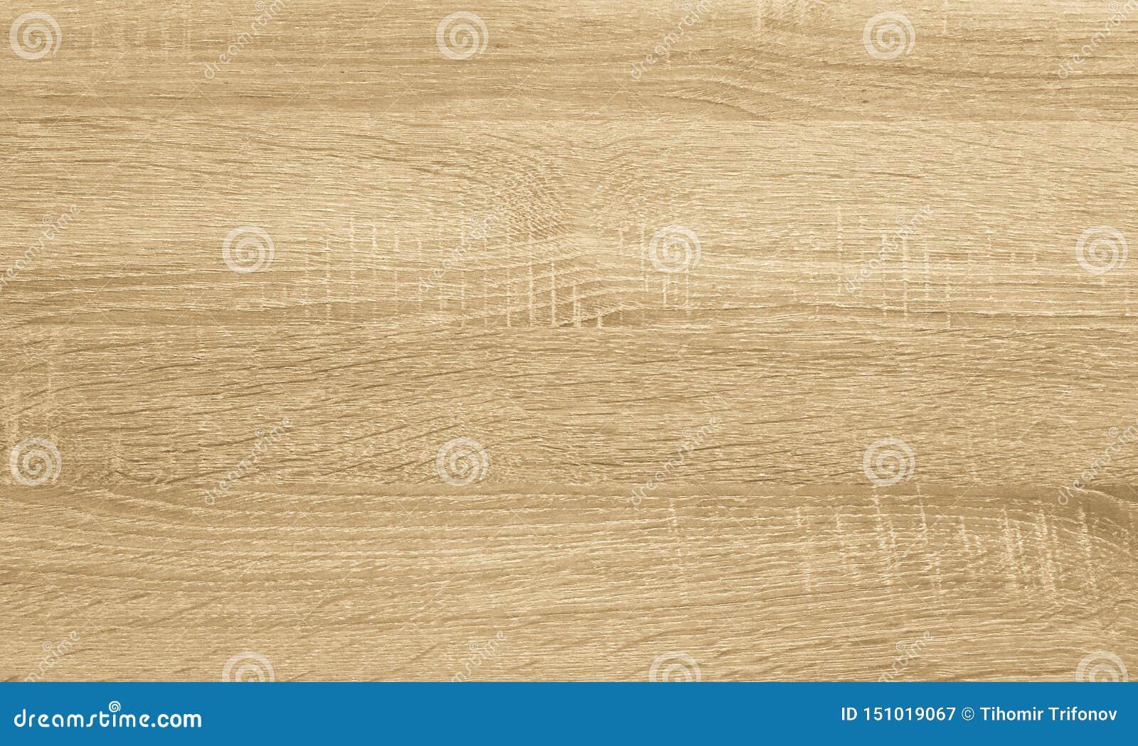 Ξύλινο καφετί υπόβαθρο, σκοτεινή ξύλινη αφηρημένη σύσταση