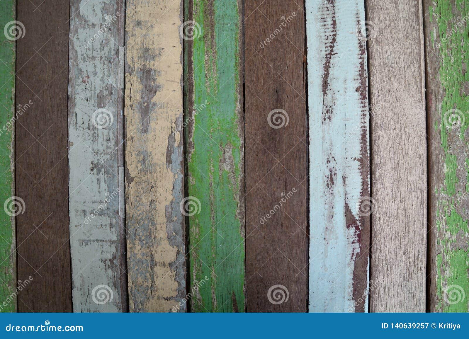 Ξύλινο υλικό υπόβαθρο για την εκλεκτής ποιότητας ταπετσαρία