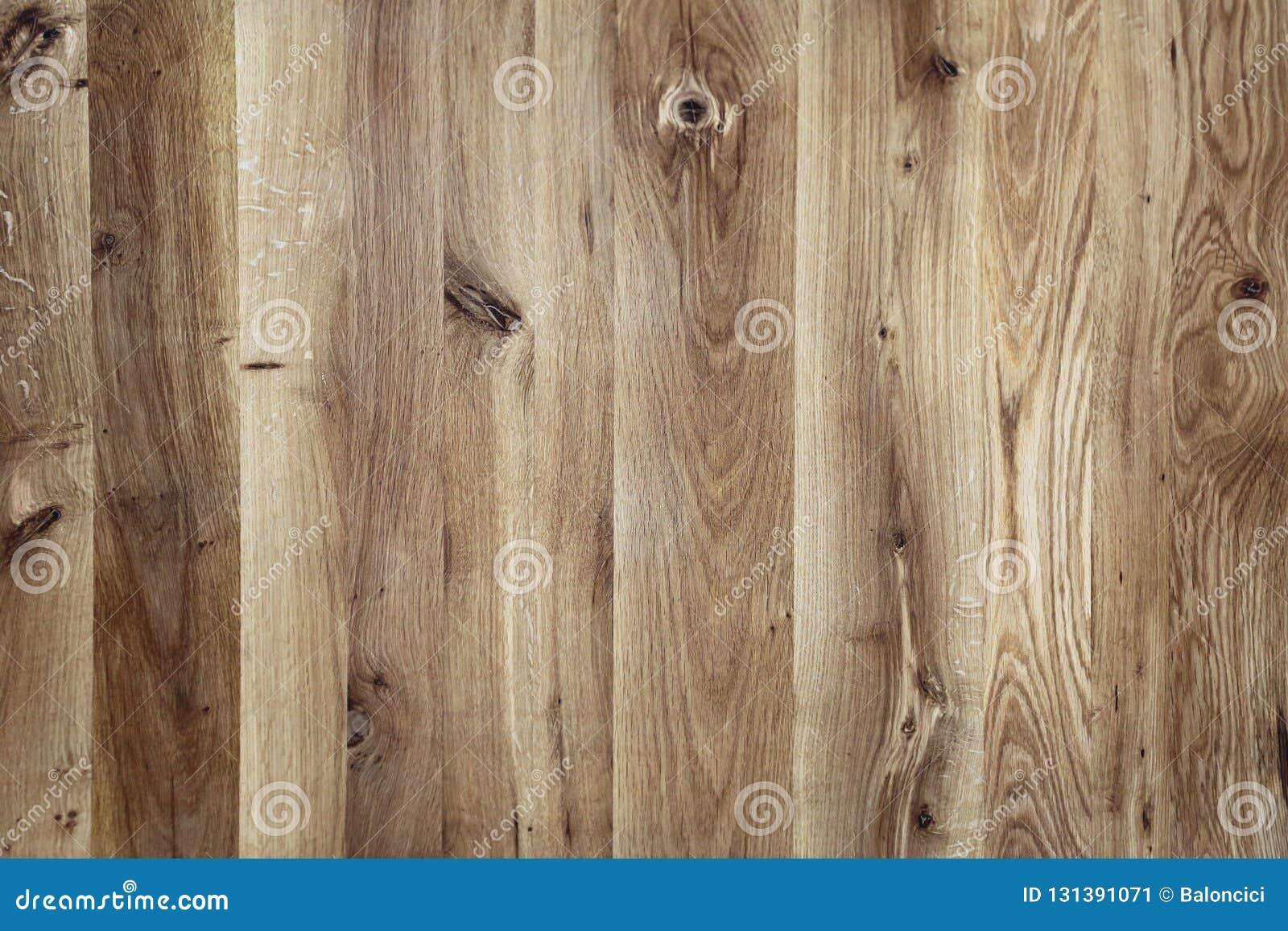 Ξύλινο υπόβαθρο σανίδων με τη λεπτή Woodgrain σύσταση