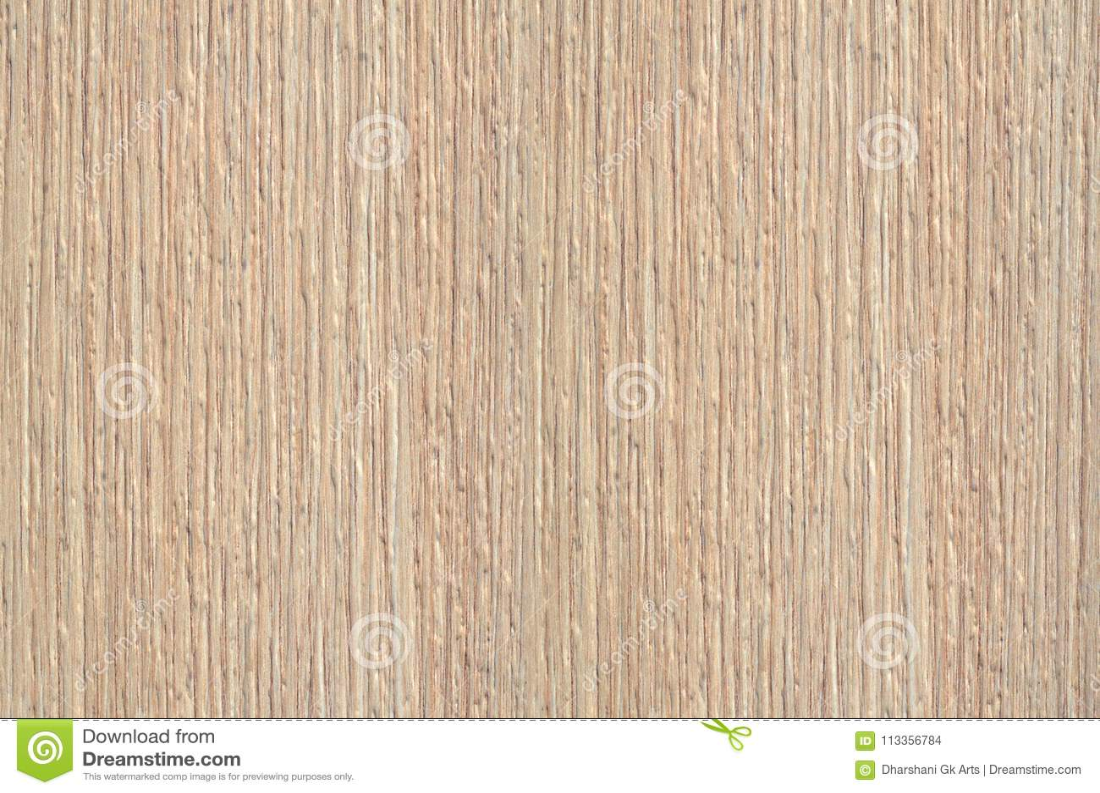 Ξύλινο υπόβαθρο σύστασης μίκας