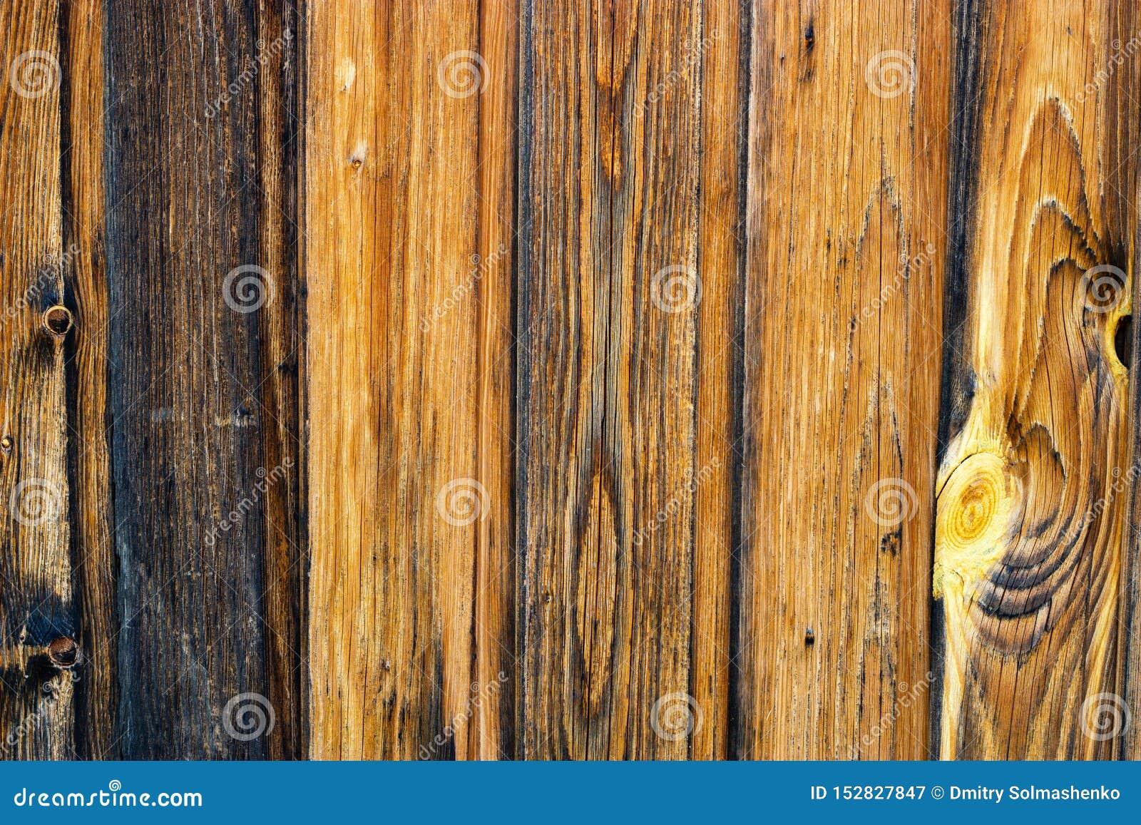 Ξύλινο υπόβαθρο των κάθετων πινάκων r