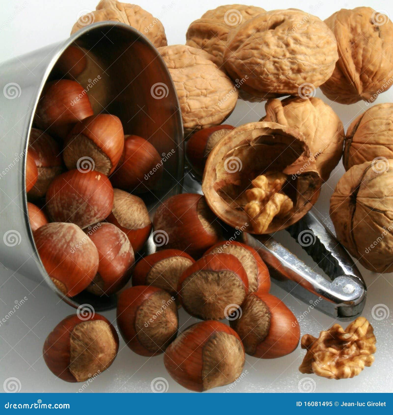 ξύλο καρυδιάς φουντου&kappa