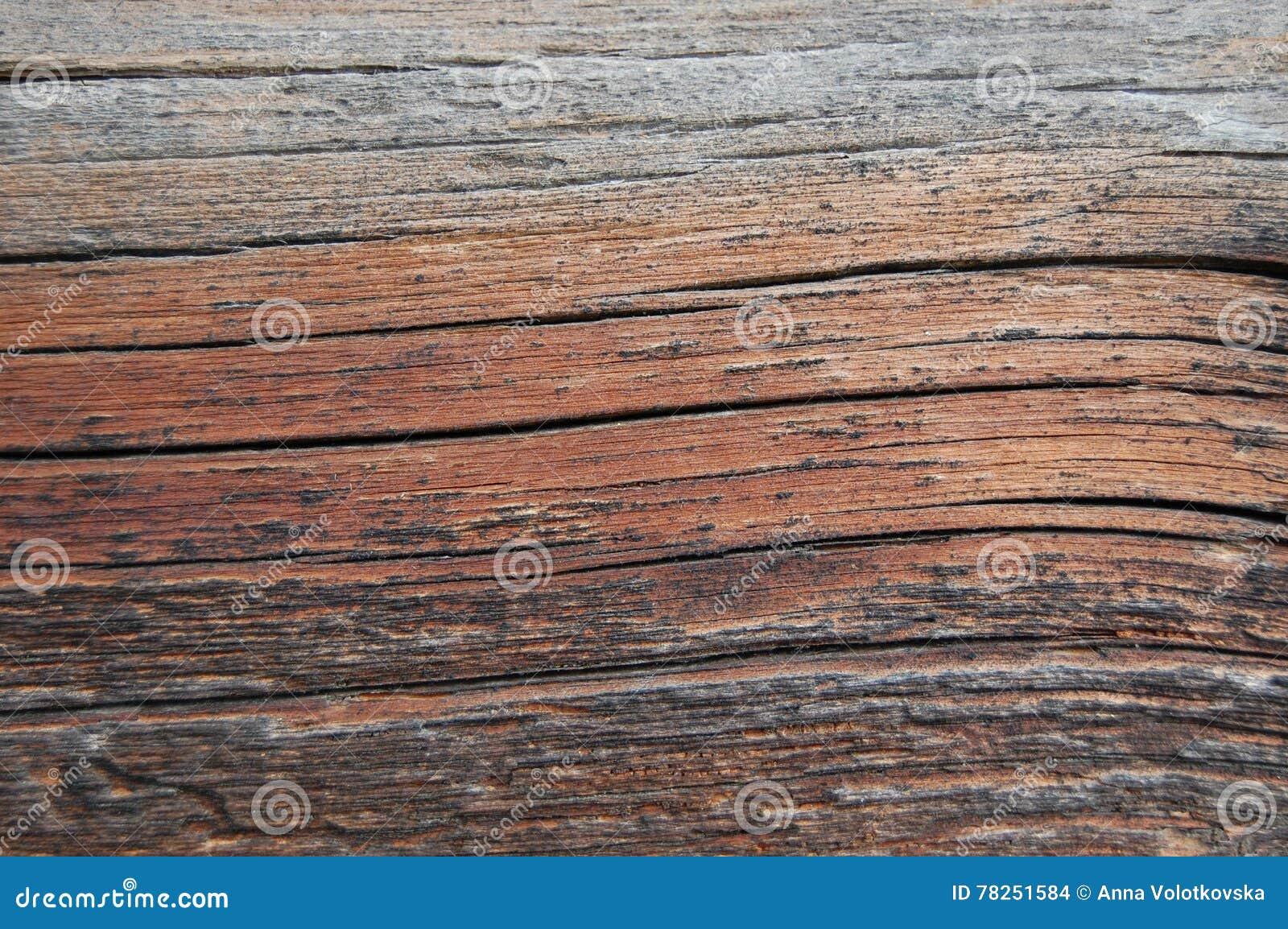Ξύλινη σύσταση, ξύλινο υπόβαθρο