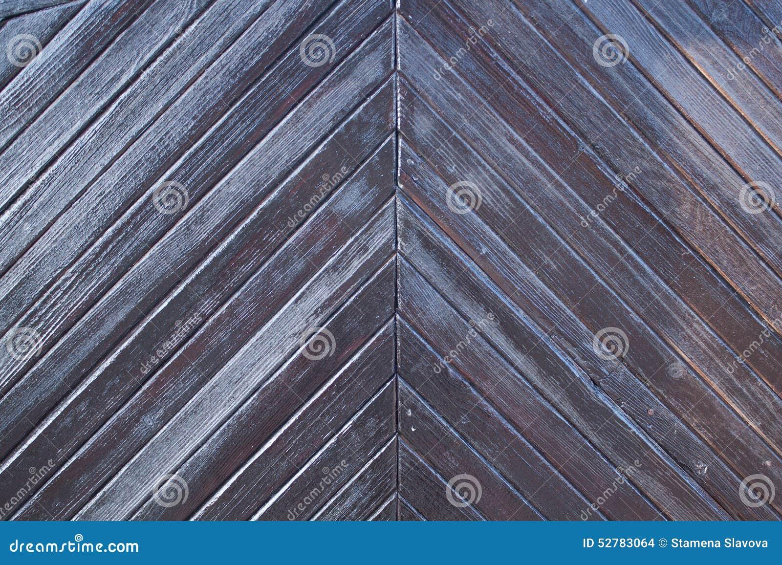 Ξύλινη σύσταση παλαιές σανίδες