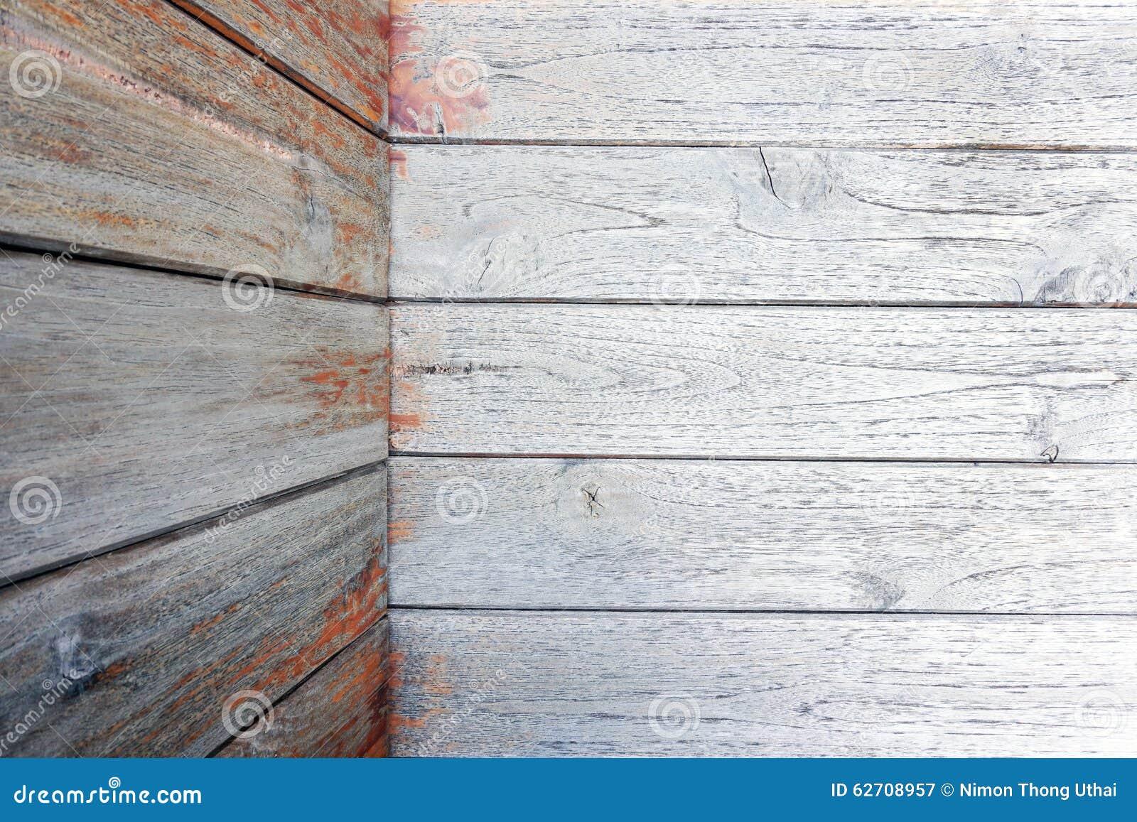 Ξύλινο εσωτερικό υπόβαθρο σανίδων