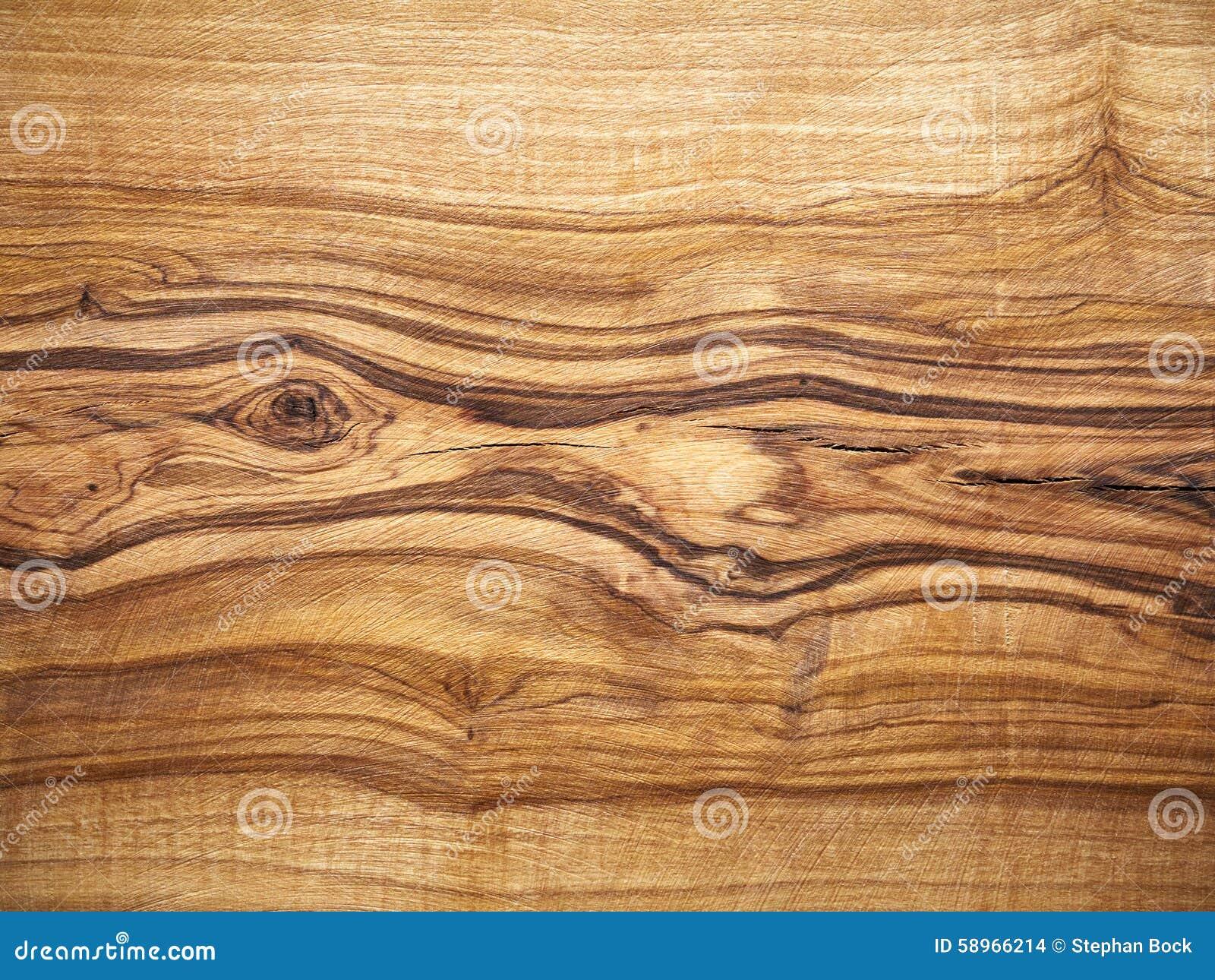 Ξύλινο υπόβαθρο, ξύλινο, ξύλινο σιτάρι ελιών
