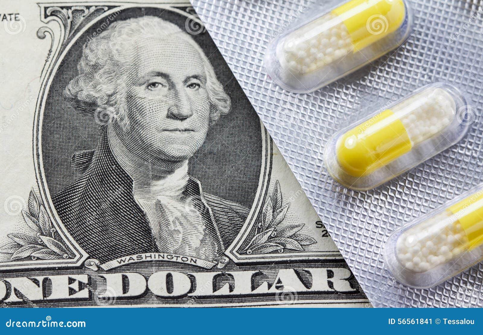 Download λογαριασμός 1 δολαρίου με τις ταμπλέτες Στοκ Εικόνα - εικόνα από affluently, δαπάνη: 56561841