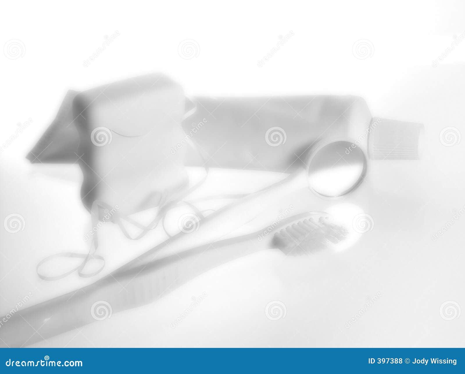 οδοντικά εργαλεία