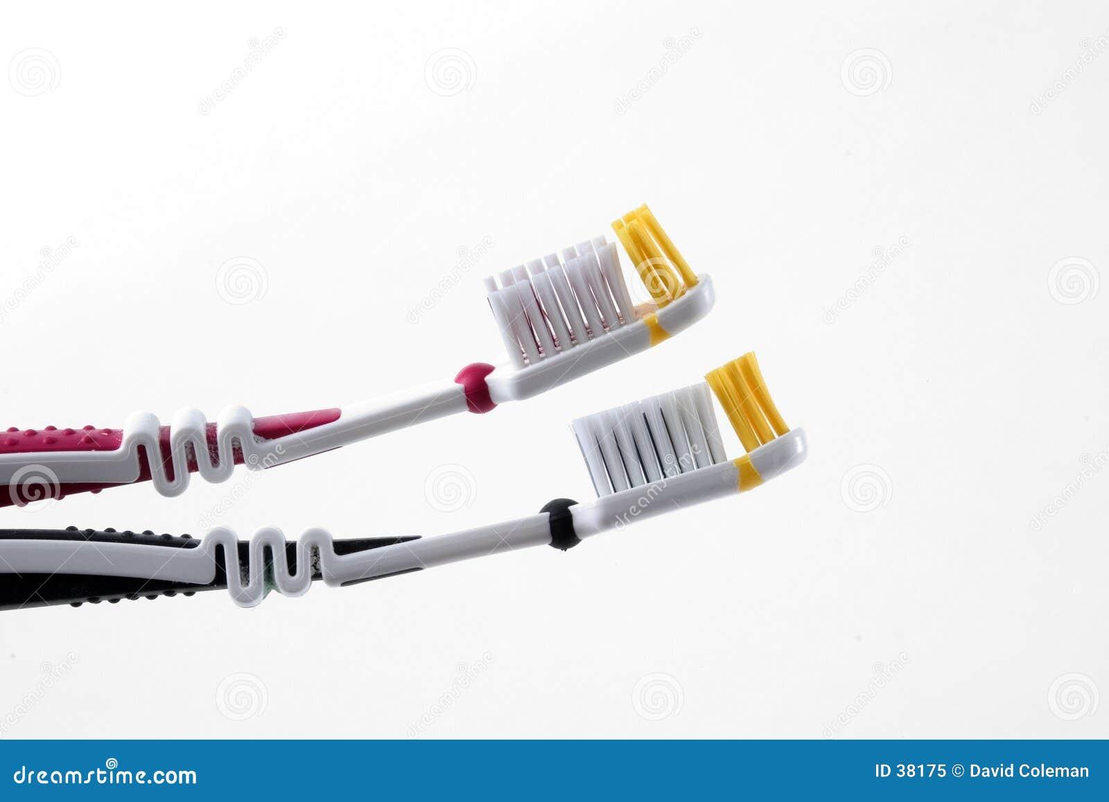 οδοντόβουρτσες σχεδι&a