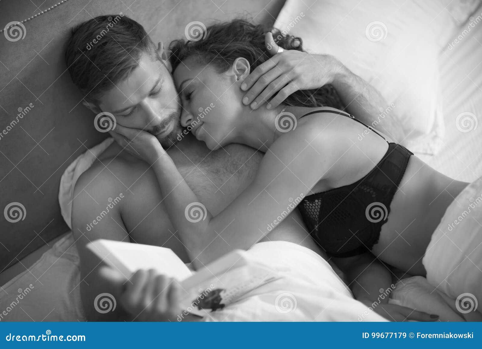 Αισθησιακό ασιατικό σεξ