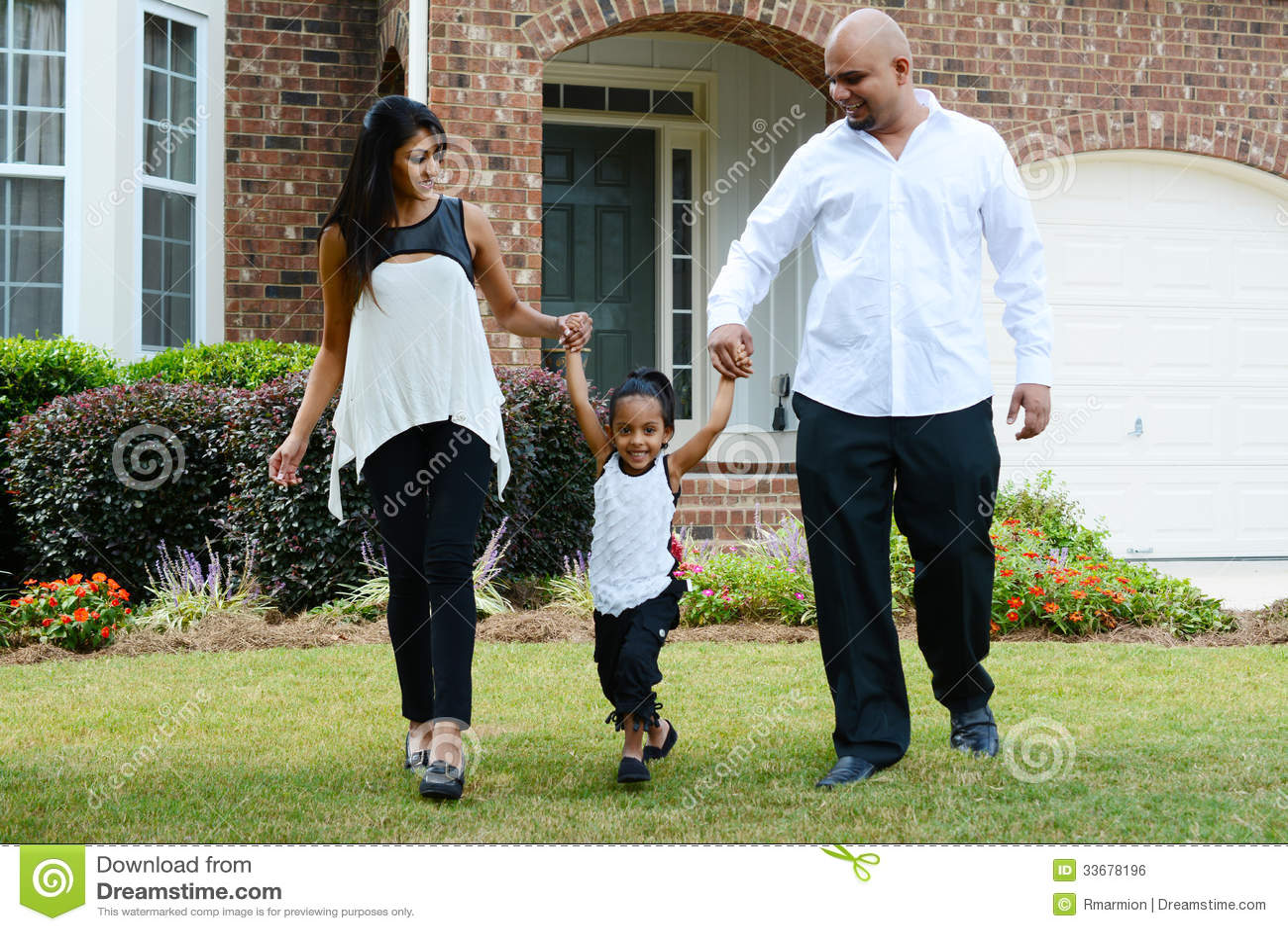 Οικογένεια από κοινού