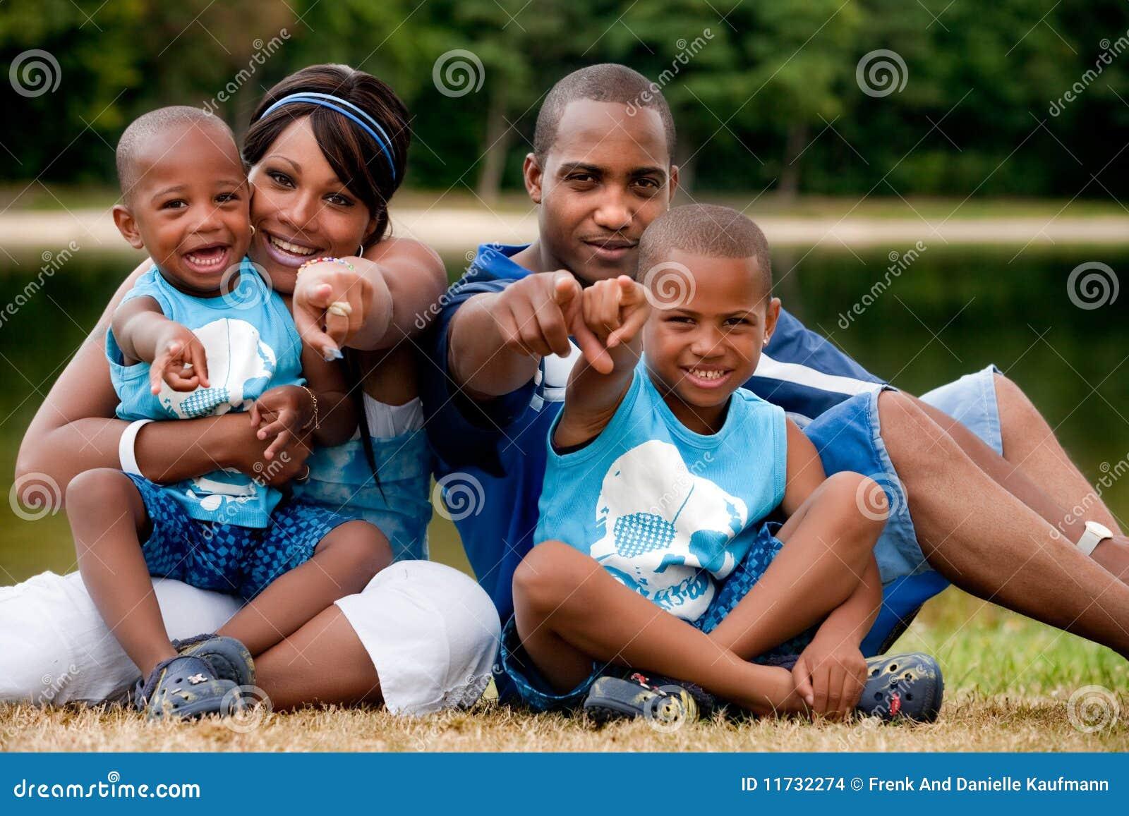 οικογένεια φωτογραφικώ