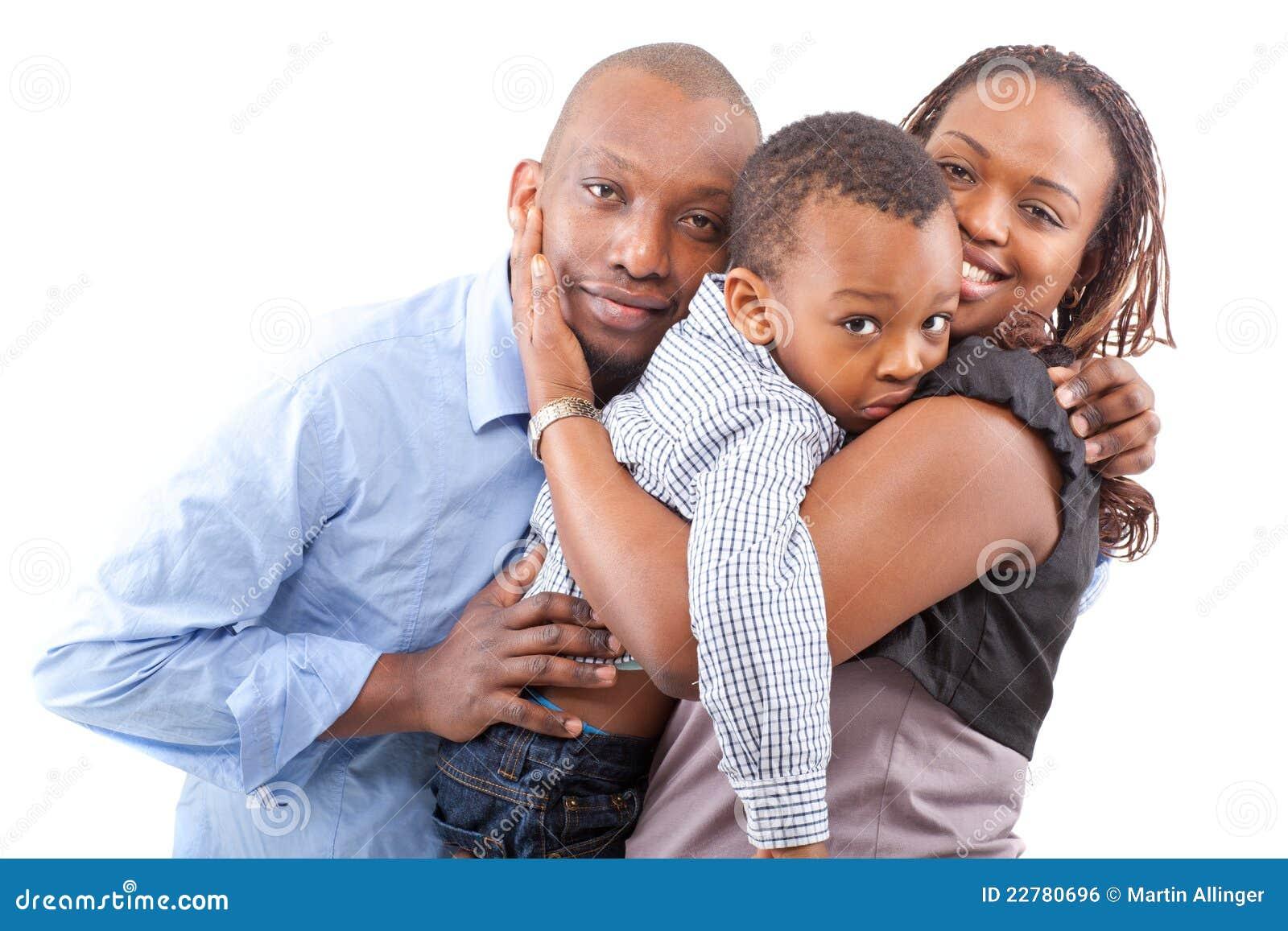 οικογενειακές φρέσκες ευτυχείς νεολαίες