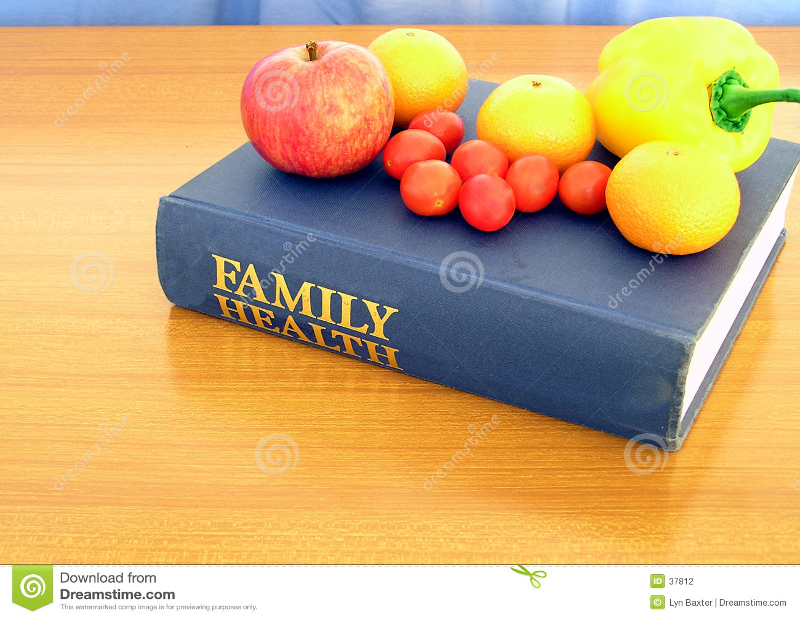 οικογενειακή υγεία