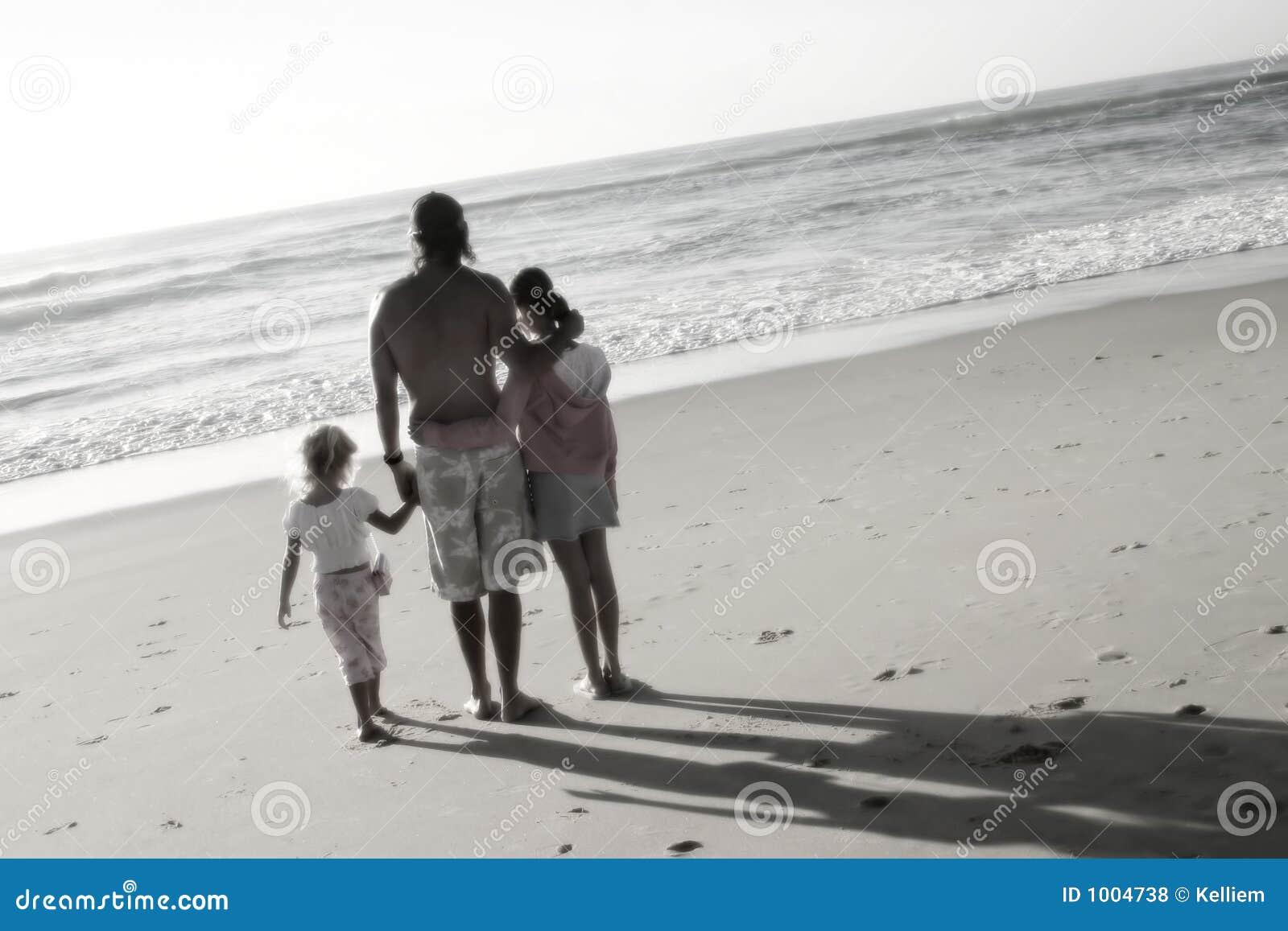 οικογενειακός χρόνος