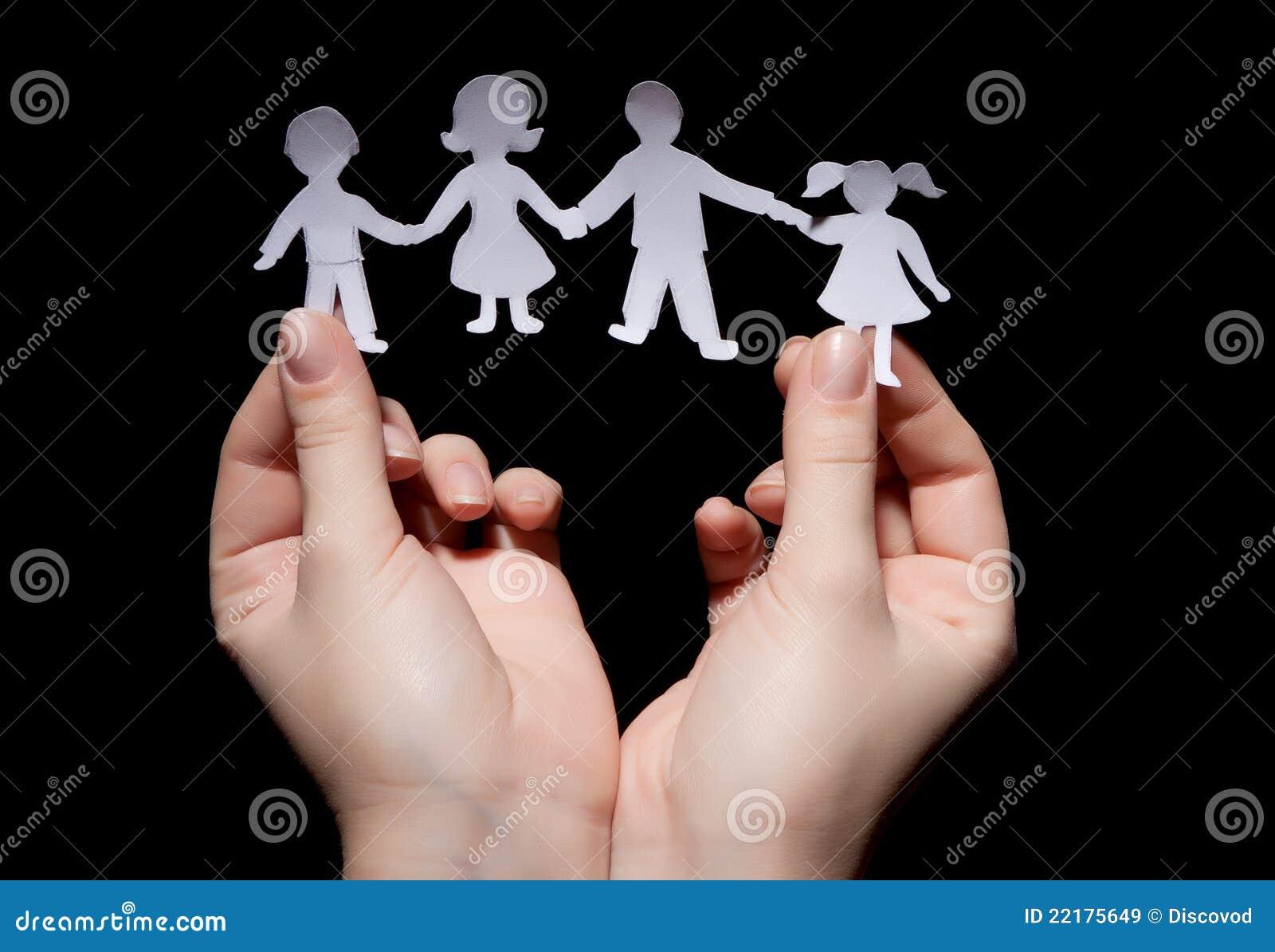 οικογενειακό έγγραφο &alpha