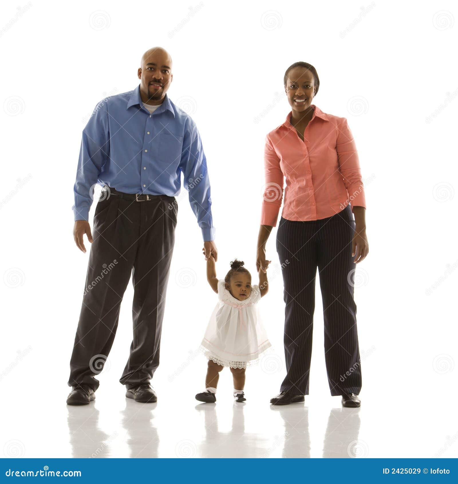 οικογενειακό πορτρέτο