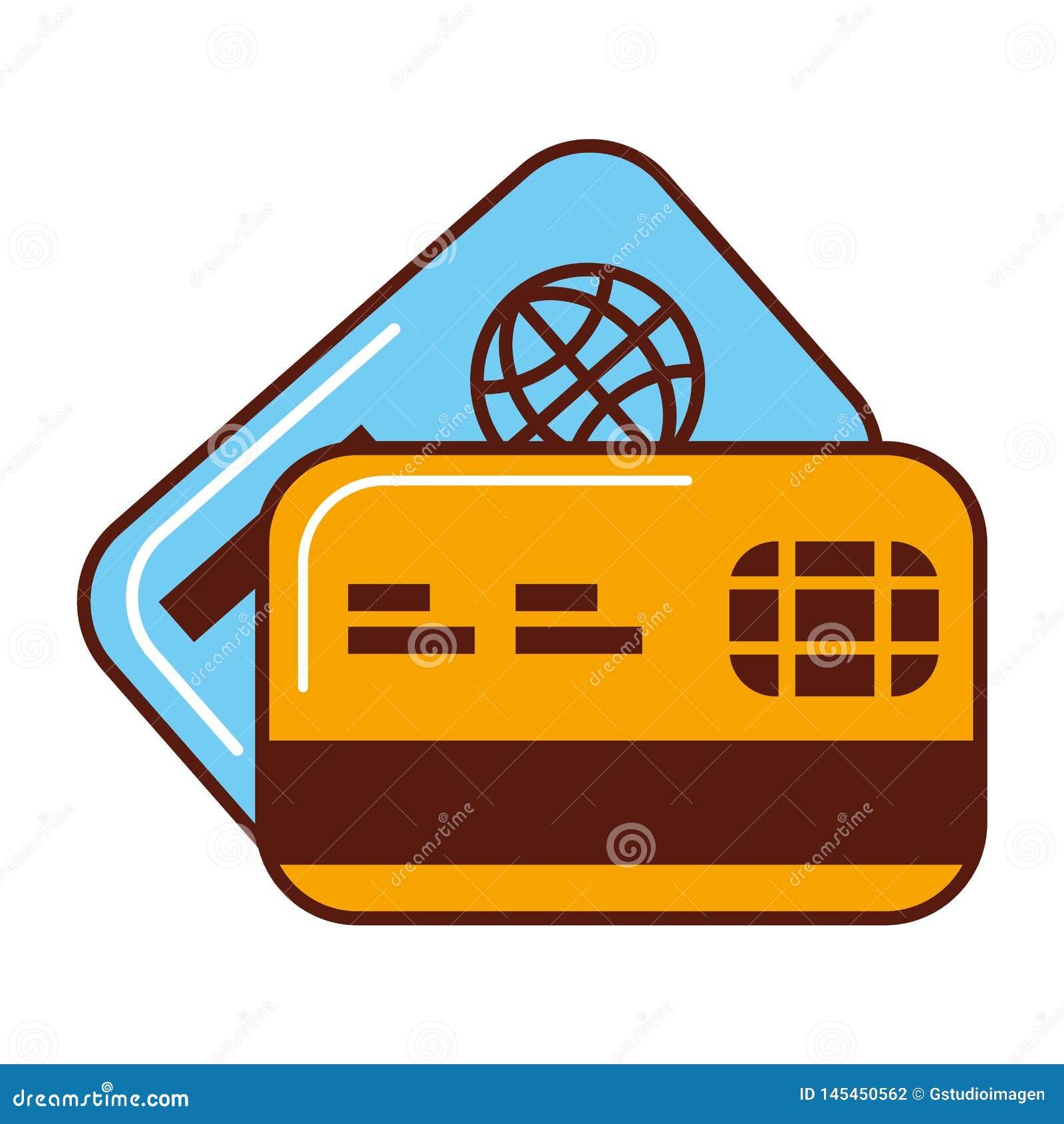 Οικονομία πιστωτικών καρτών επιχειρησιακών τραπεζικών εργασιών